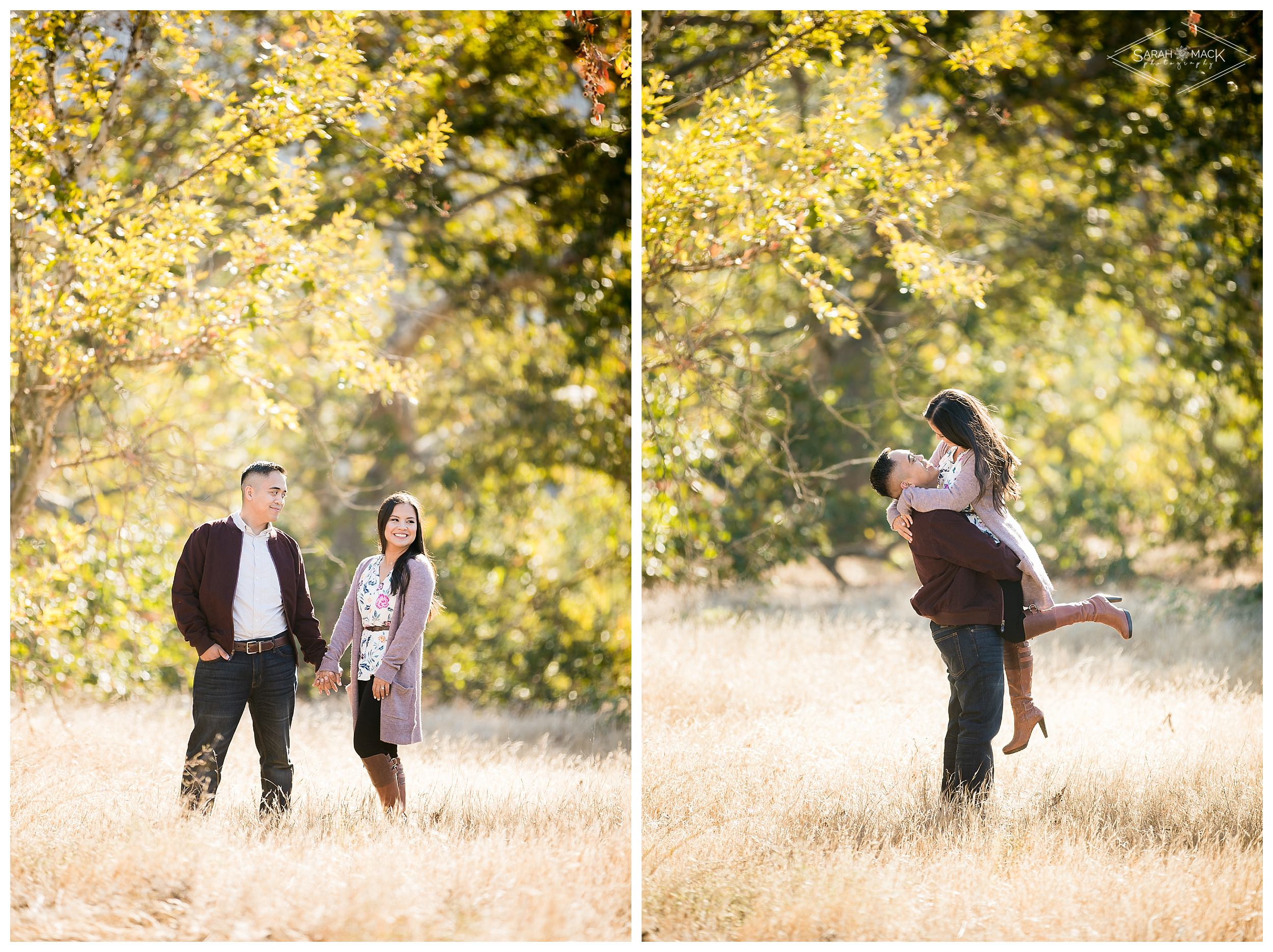 LE_Orange-County-Engagement-Photography 21.jpg