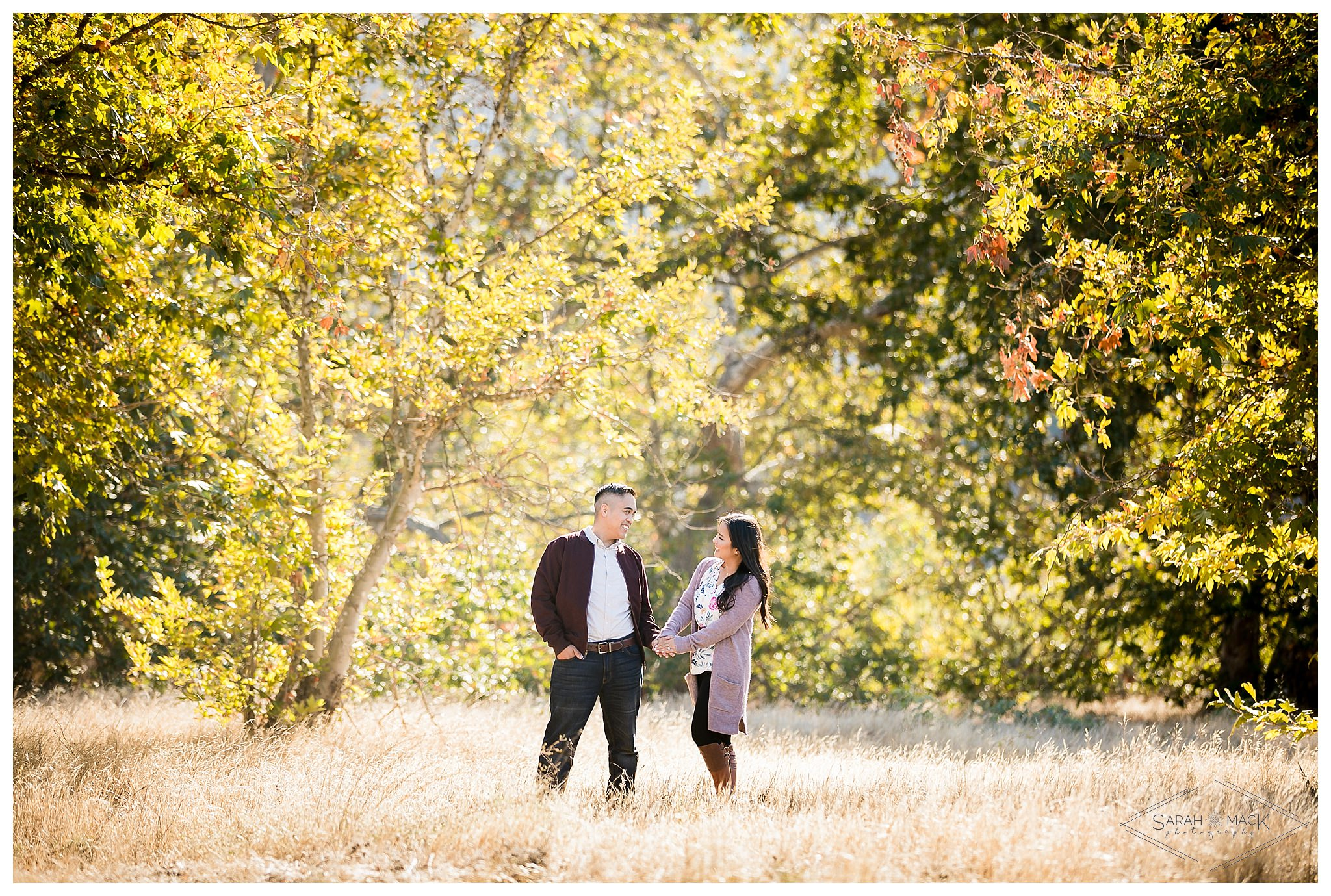 LE_Orange-County-Engagement-Photography 19.jpg