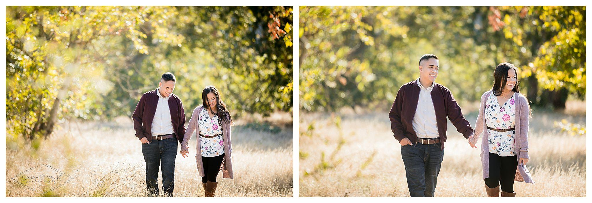 LE_Orange-County-Engagement-Photography 26.jpg