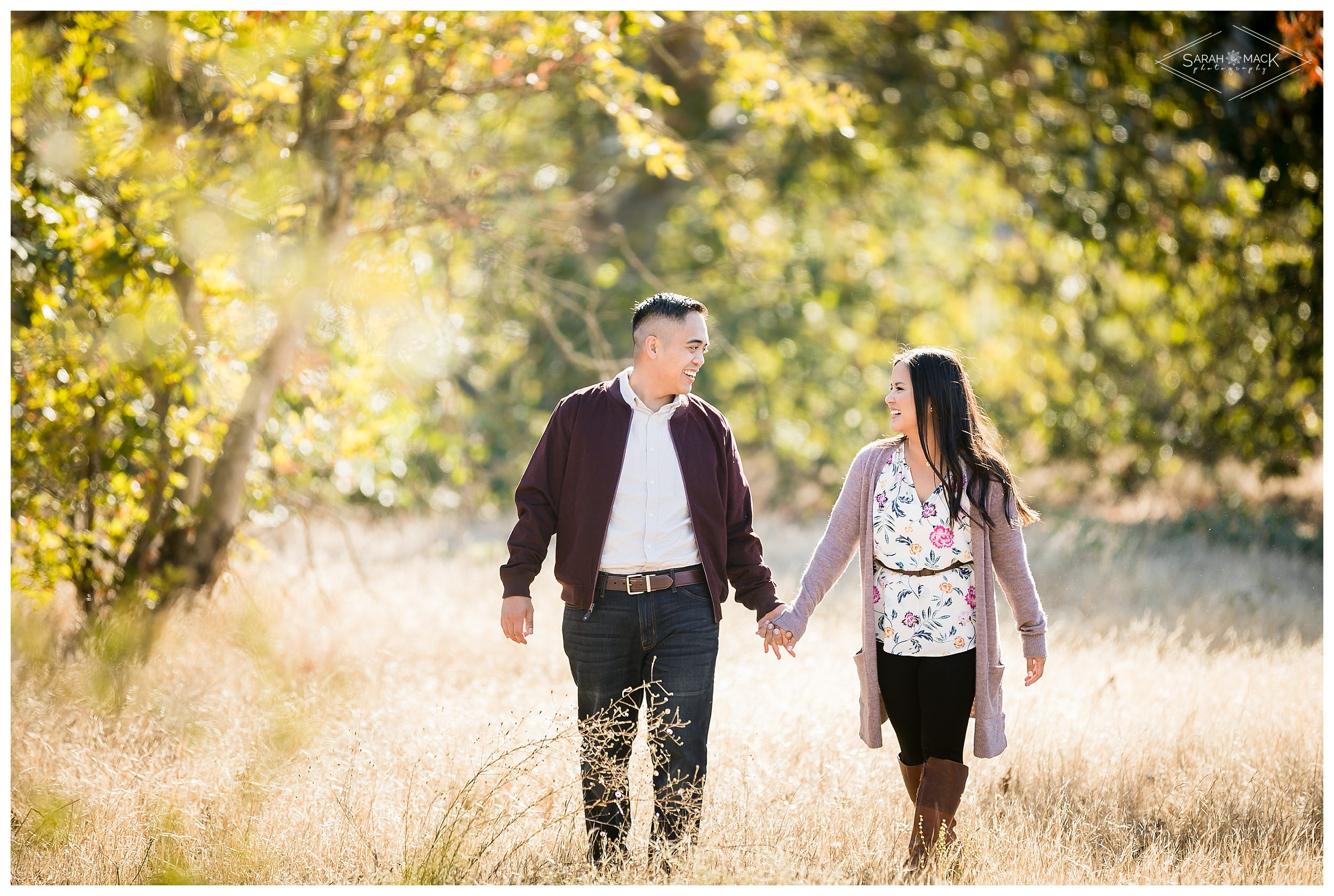 LE_Orange-County-Engagement-Photography 25.jpg