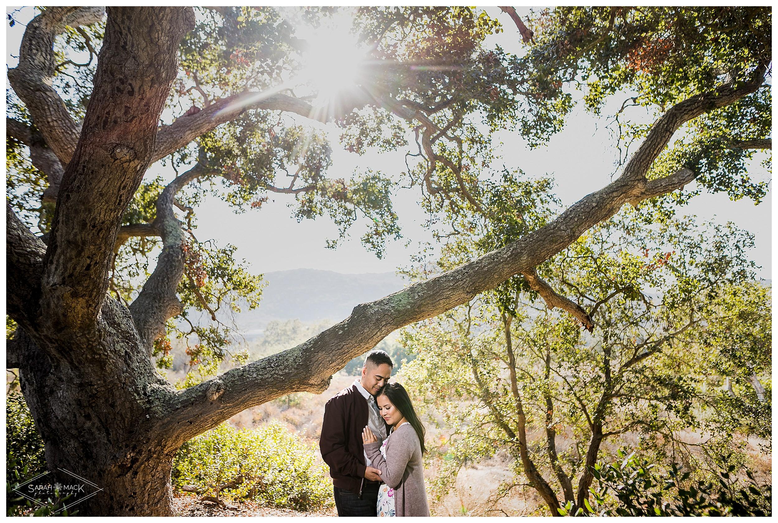 LE_Orange-County-Engagement-Photography 32.jpg