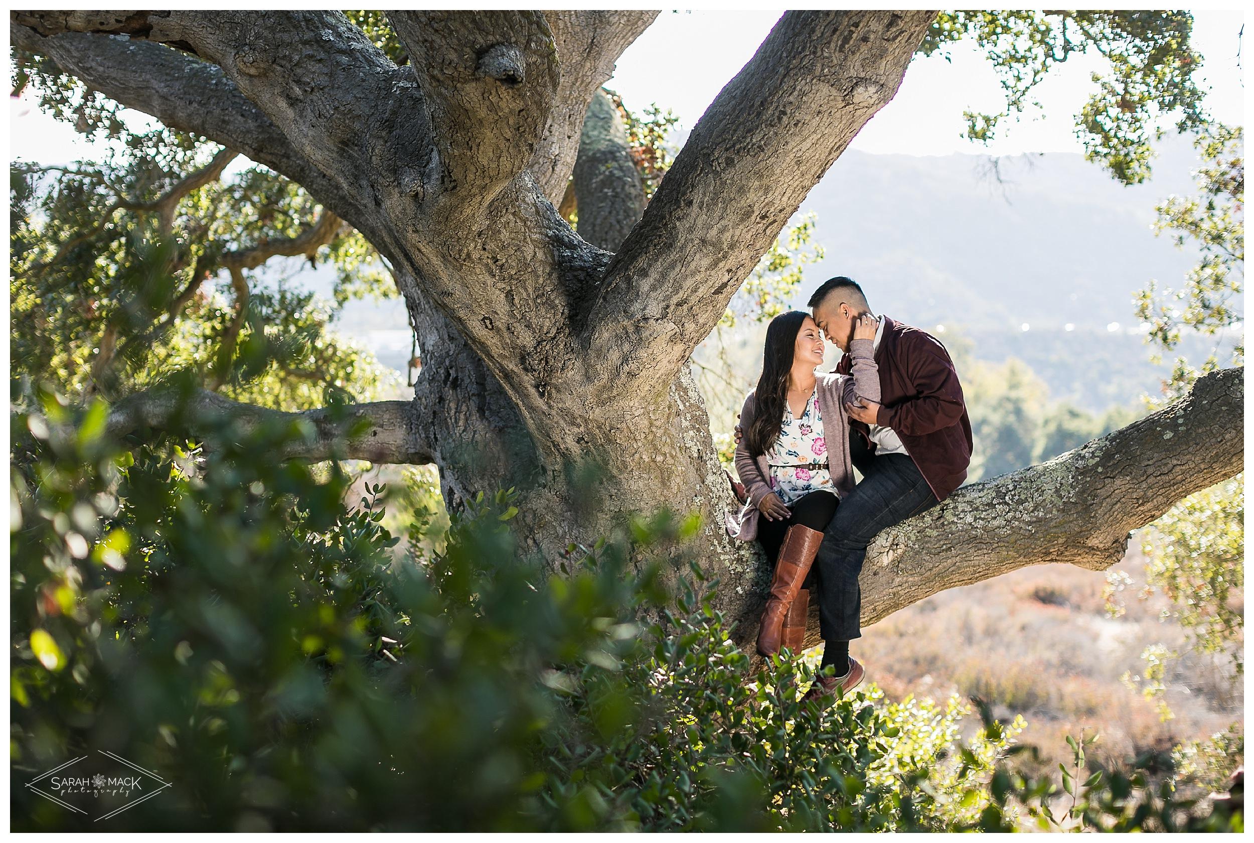 LE_Orange-County-Engagement-Photography 38.jpg