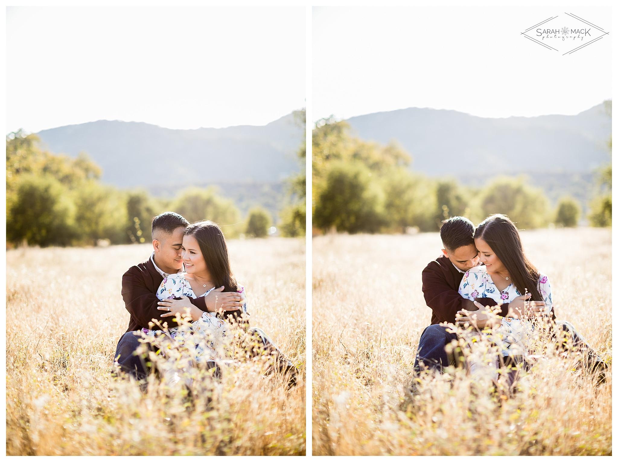 LE_Orange-County-Engagement-Photography 46.jpg