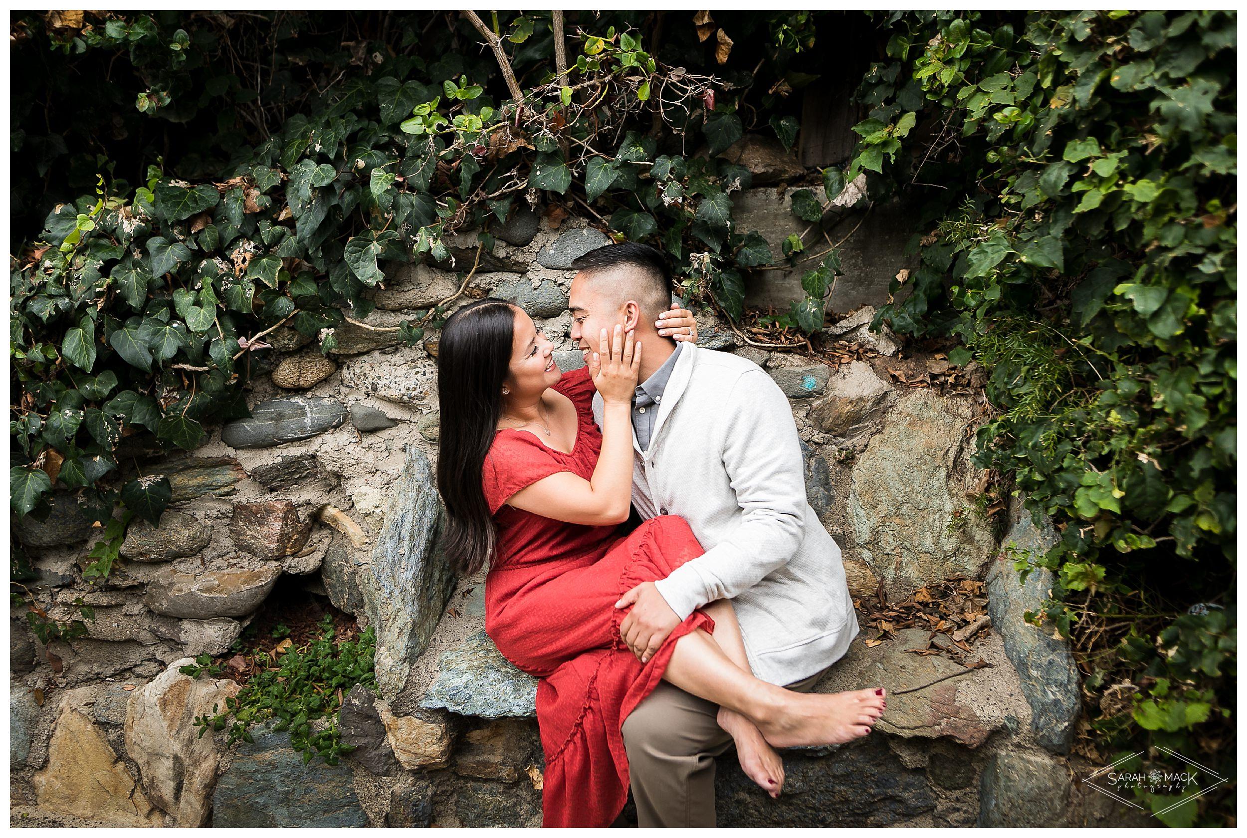 LE_Orange-County-Engagement-Photography 59.jpg