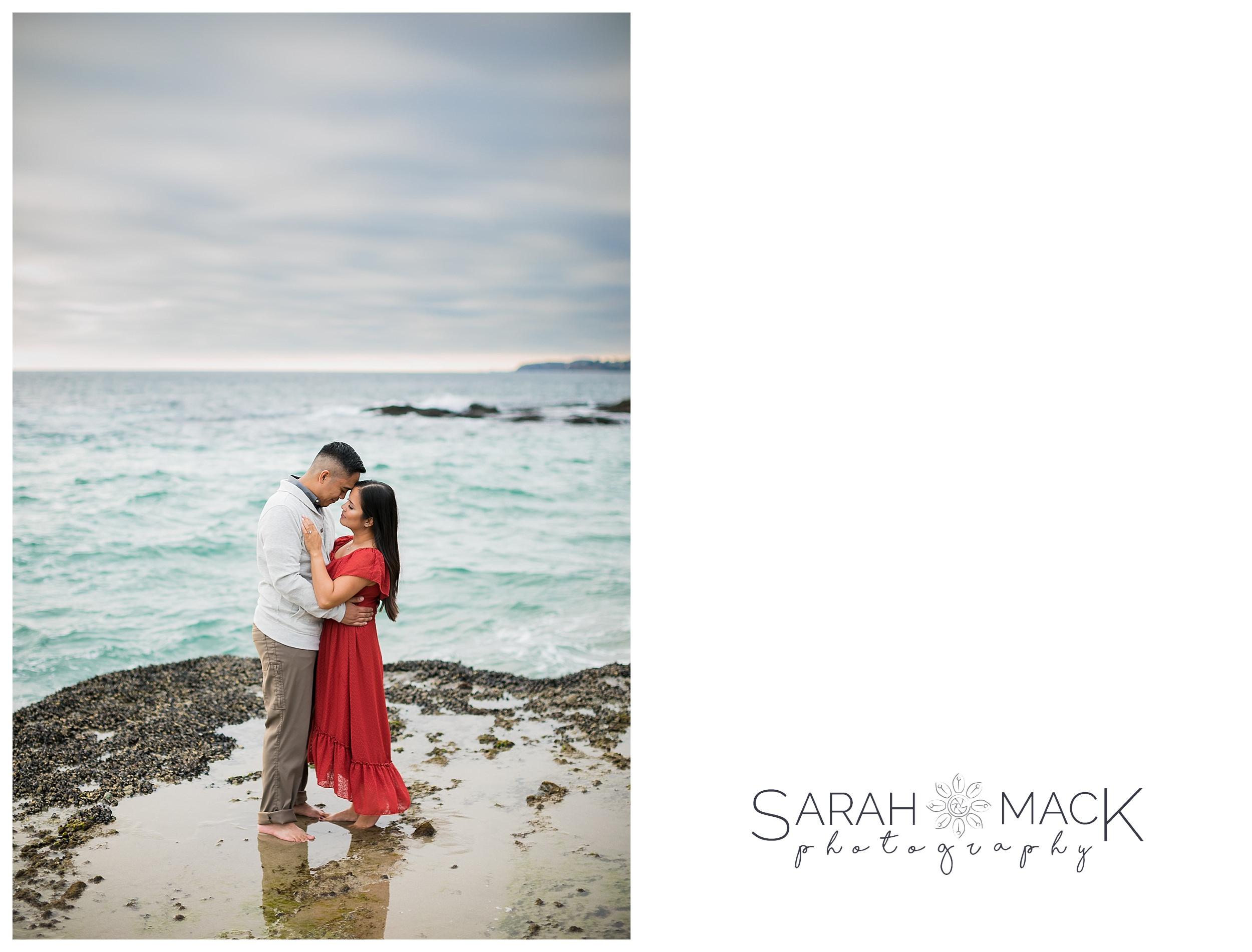 LE_Orange-County-Engagement-Photography 65.jpg