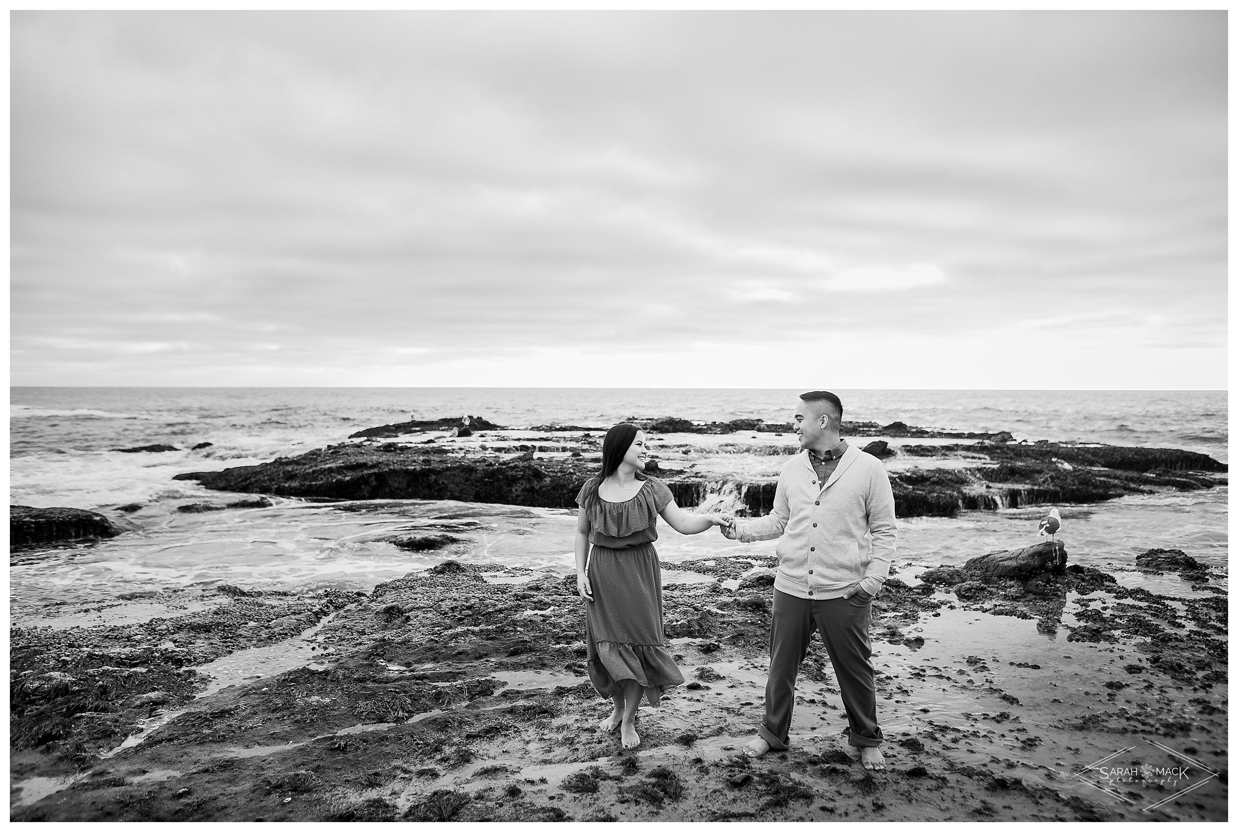 LE_Orange-County-Engagement-Photography 78-2.jpg