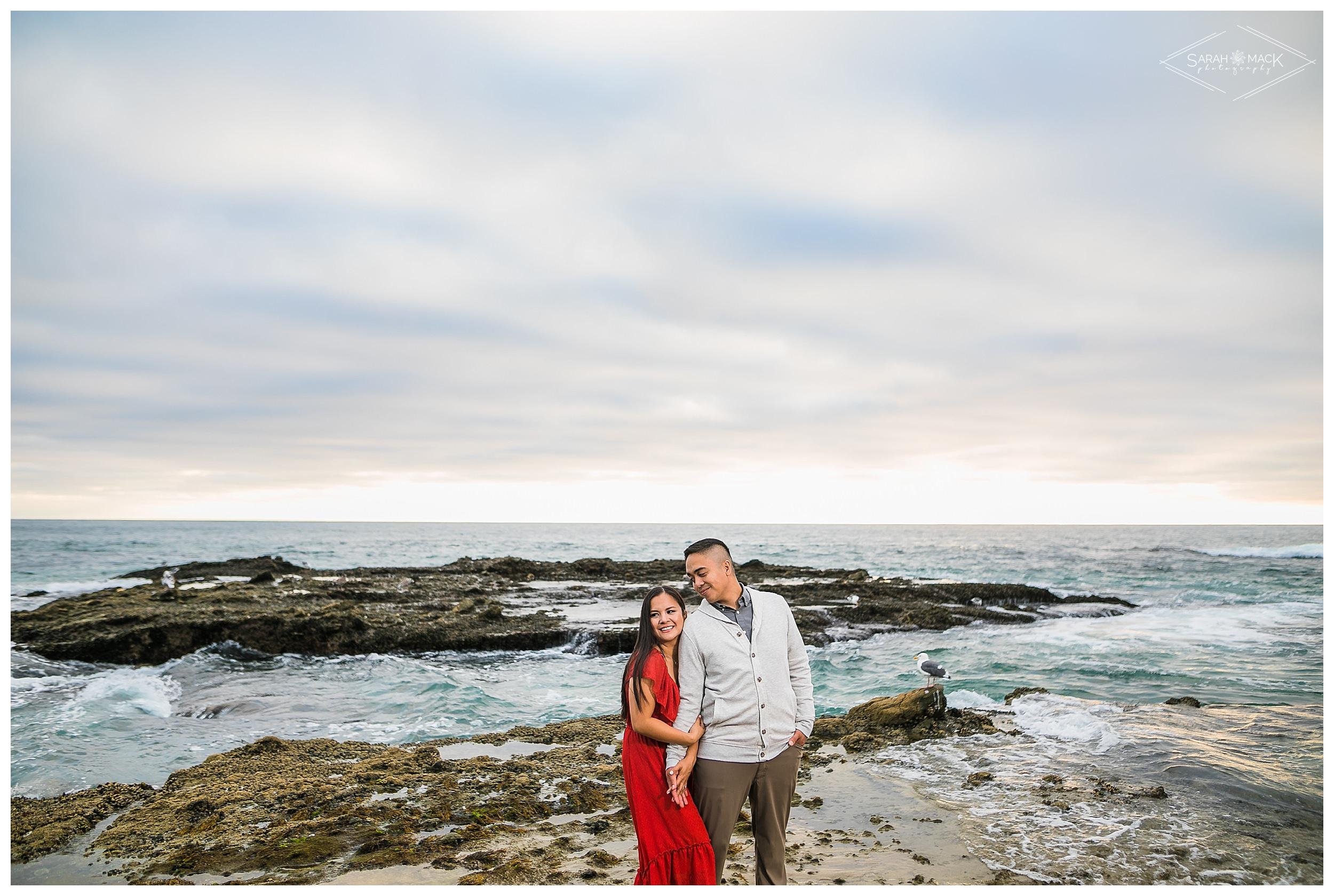 LE_Orange-County-Engagement-Photography 81.jpg