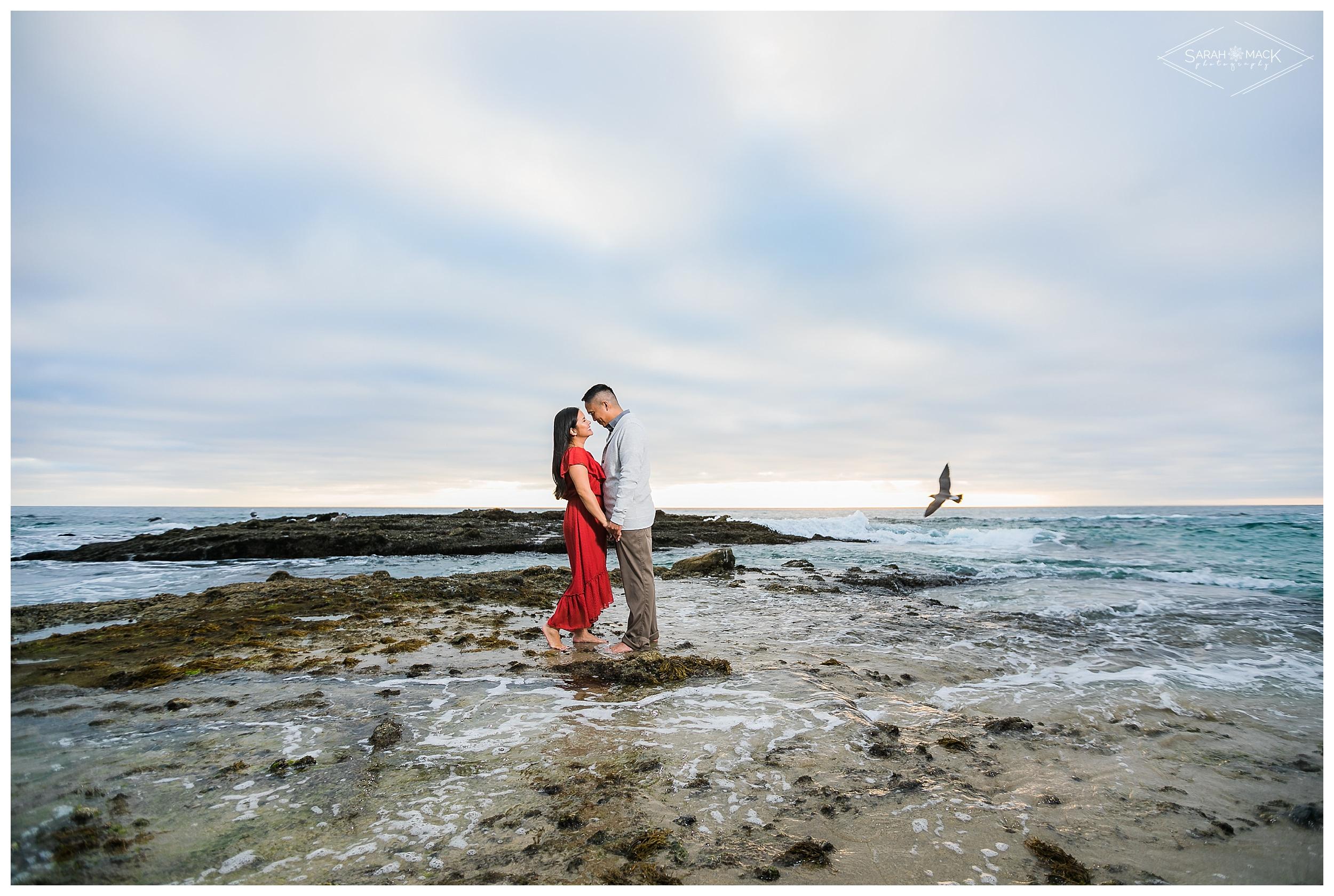 LE_Orange-County-Engagement-Photography 82.jpg