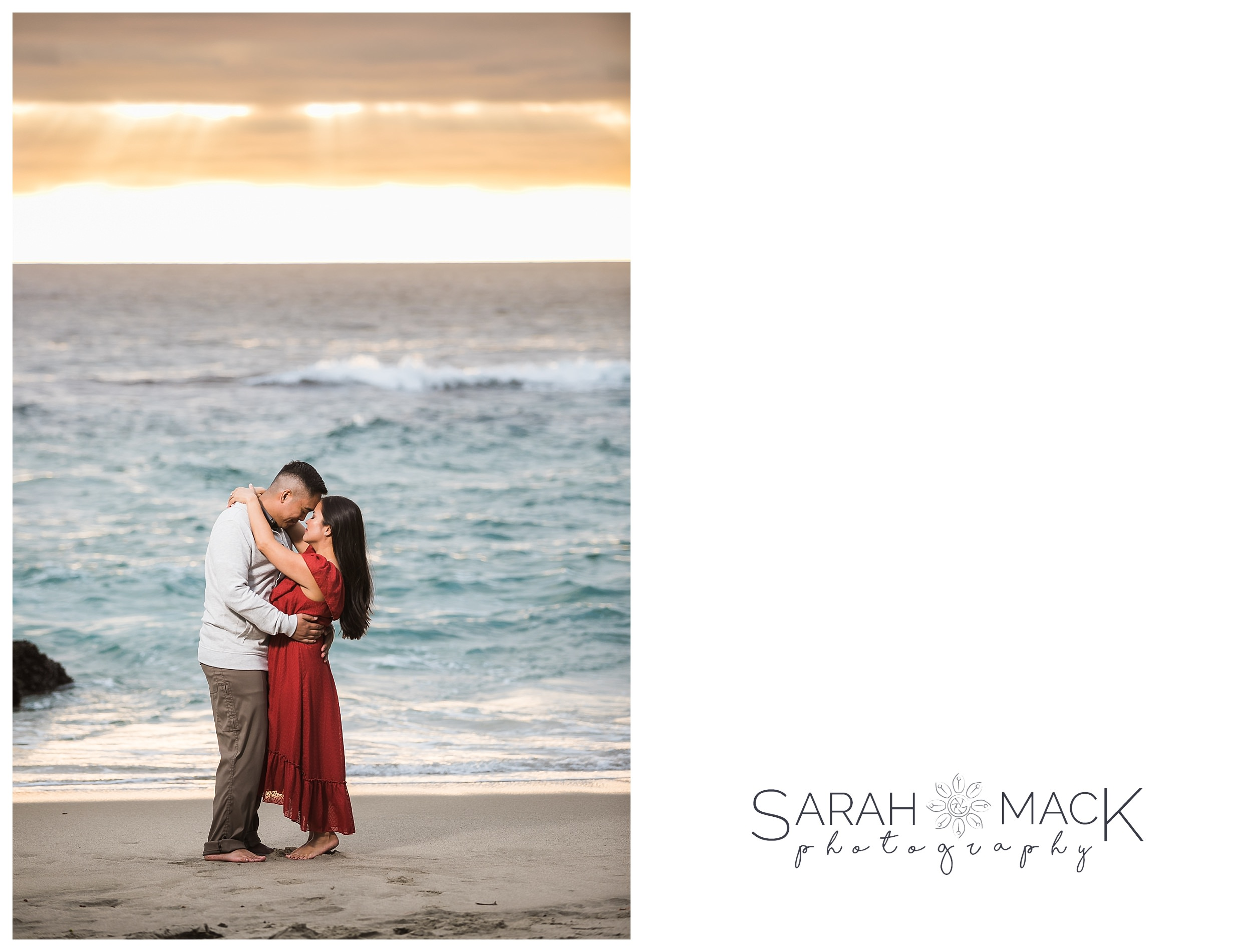 LE_Orange-County-Engagement-Photography 85.jpg