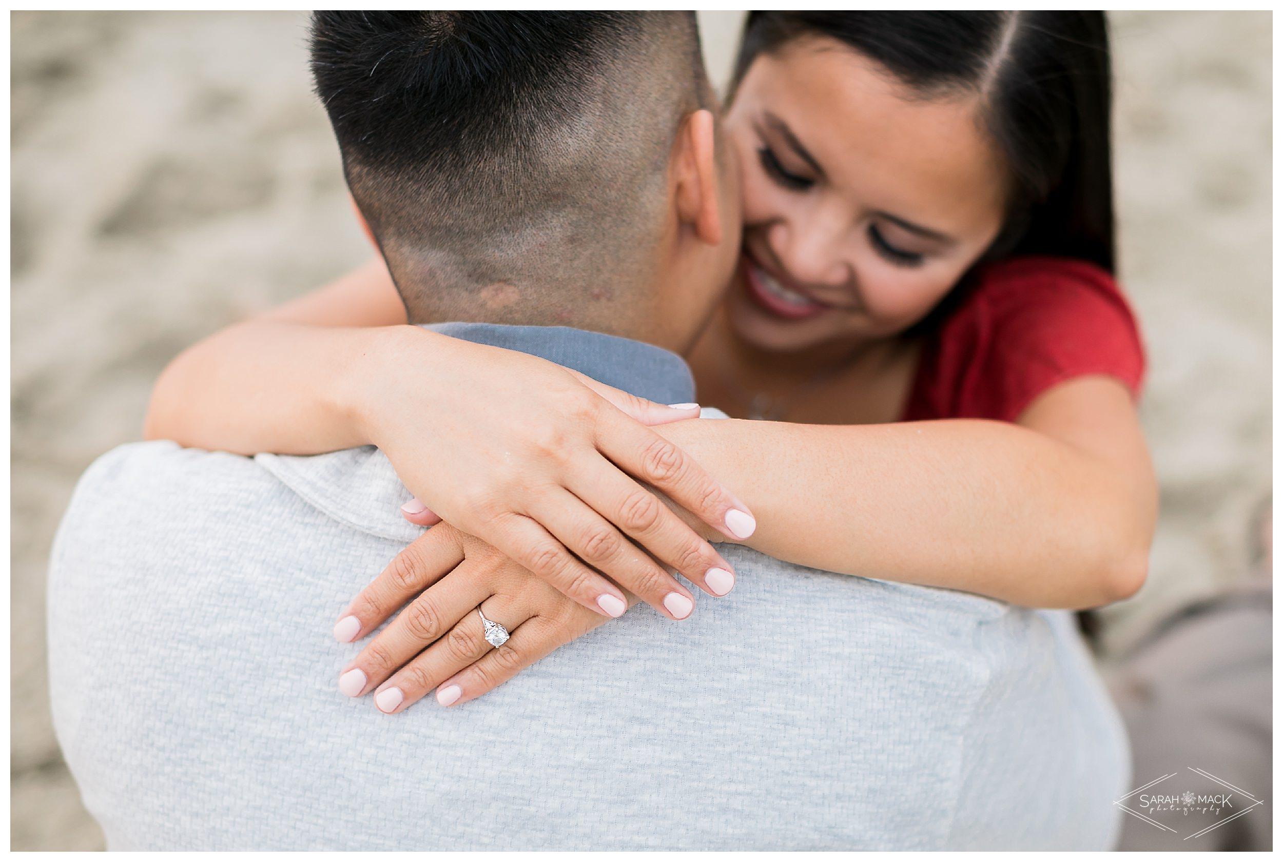 LE_Orange-County-Engagement-Photography 104.jpg