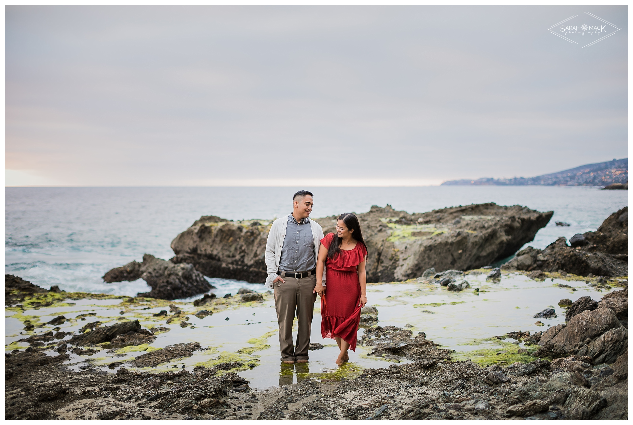 LE_Orange-County-Engagement-Photography 108.jpg
