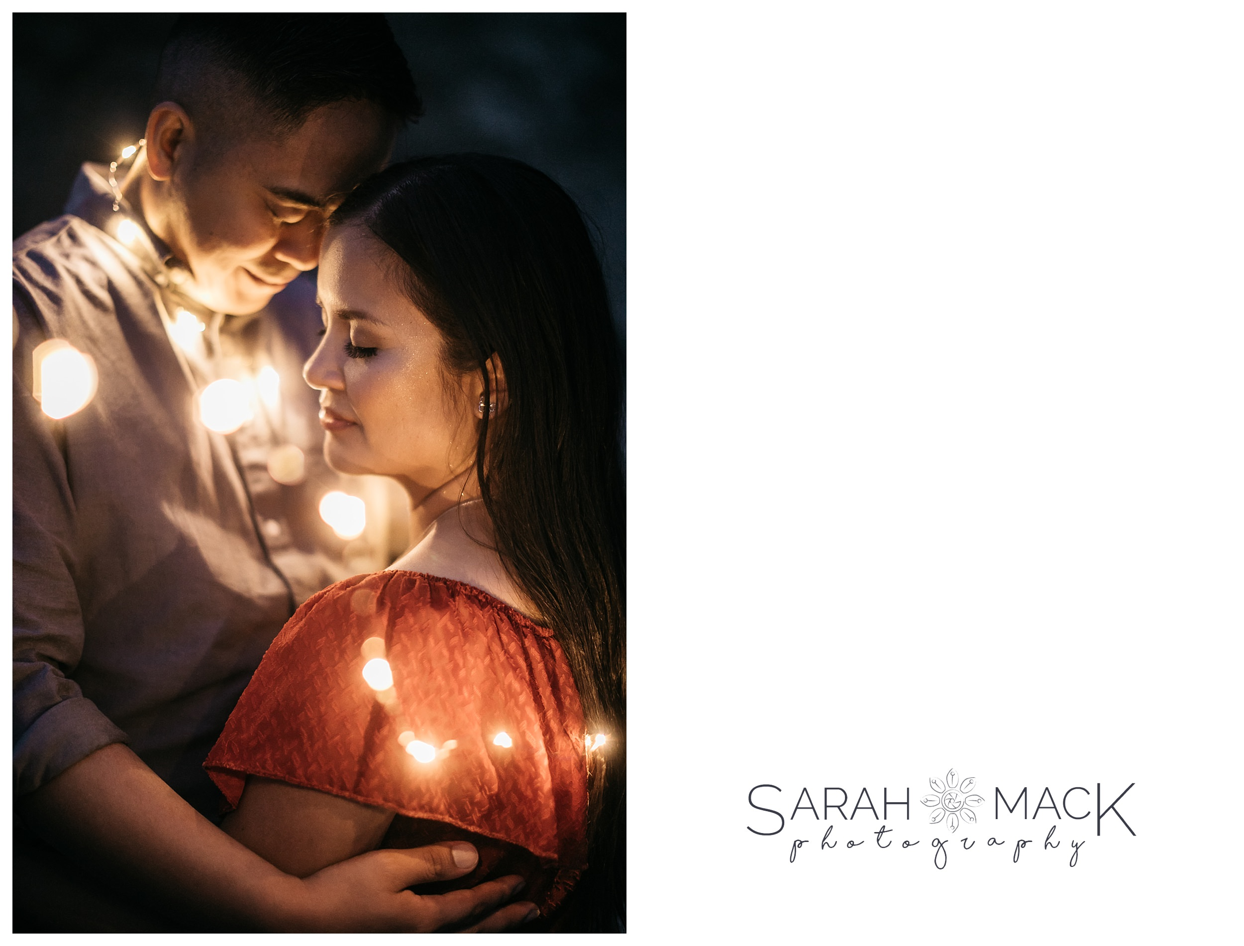LE_Orange-County-Engagement-Photography 127.jpg