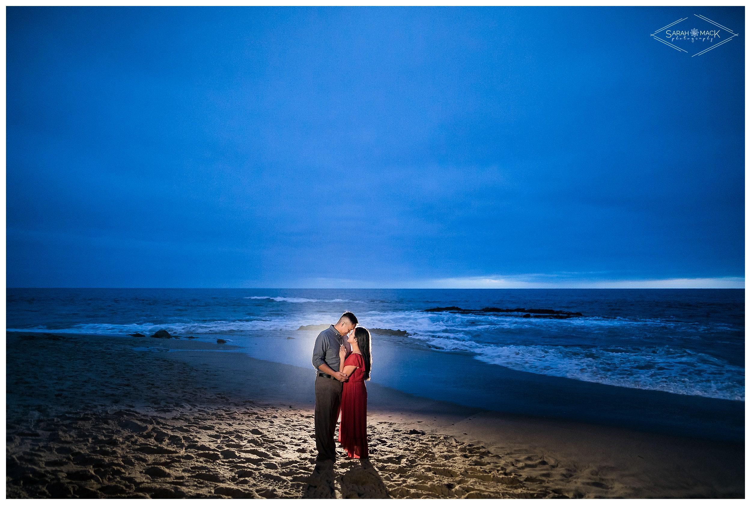 LE_Orange-County-Engagement-Photography 129.jpg