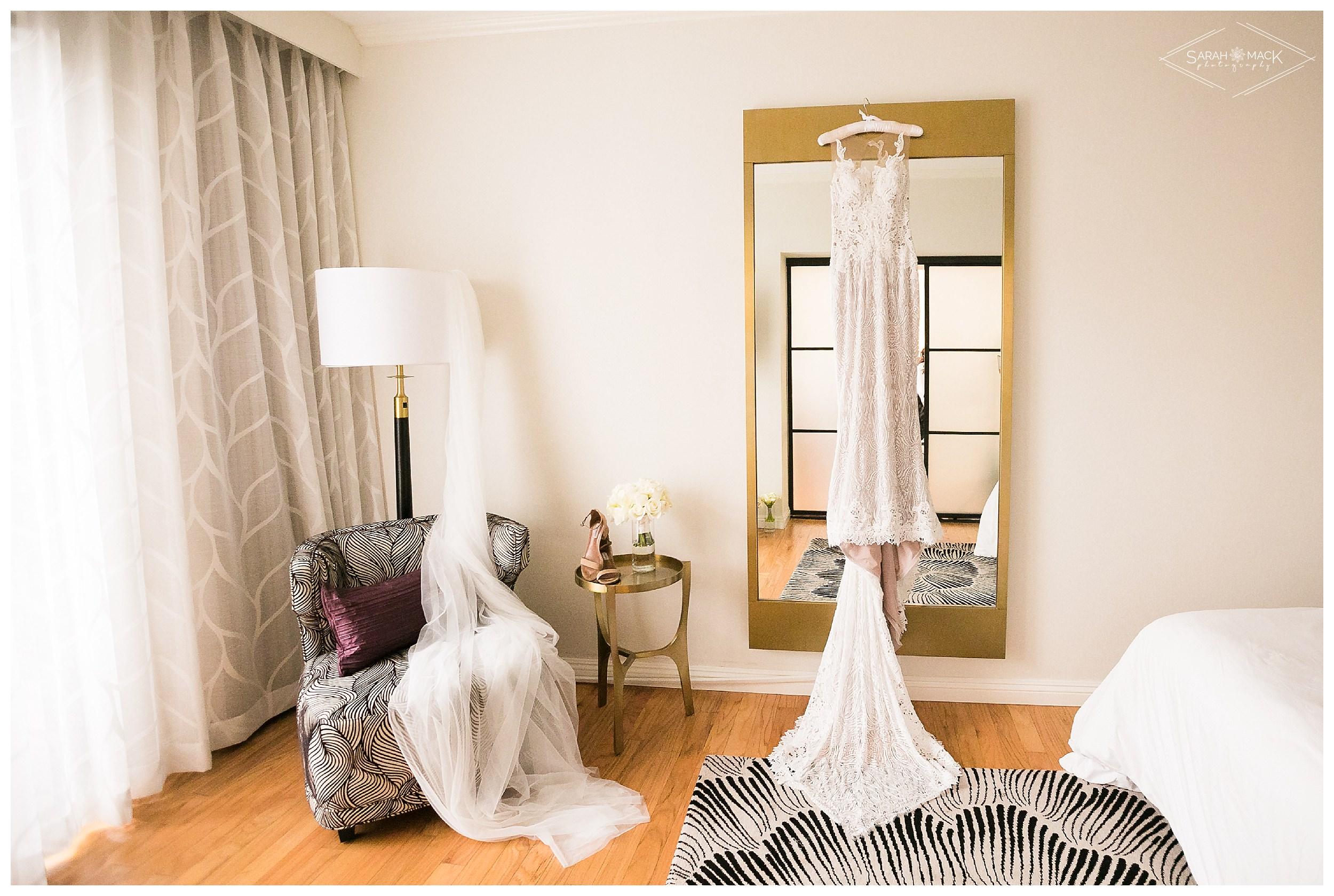 LE-Avenue-of-the-Arts-Costa-Mesa-Wedding-Photography-0001.jpg