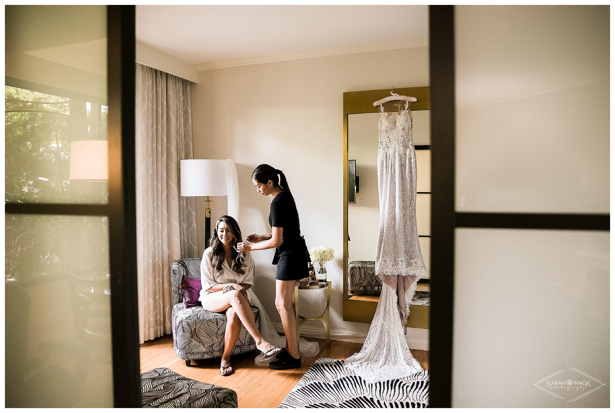 LE-Avenue-of-the-Arts-Costa-Mesa-Wedding-Photography-0005.jpg
