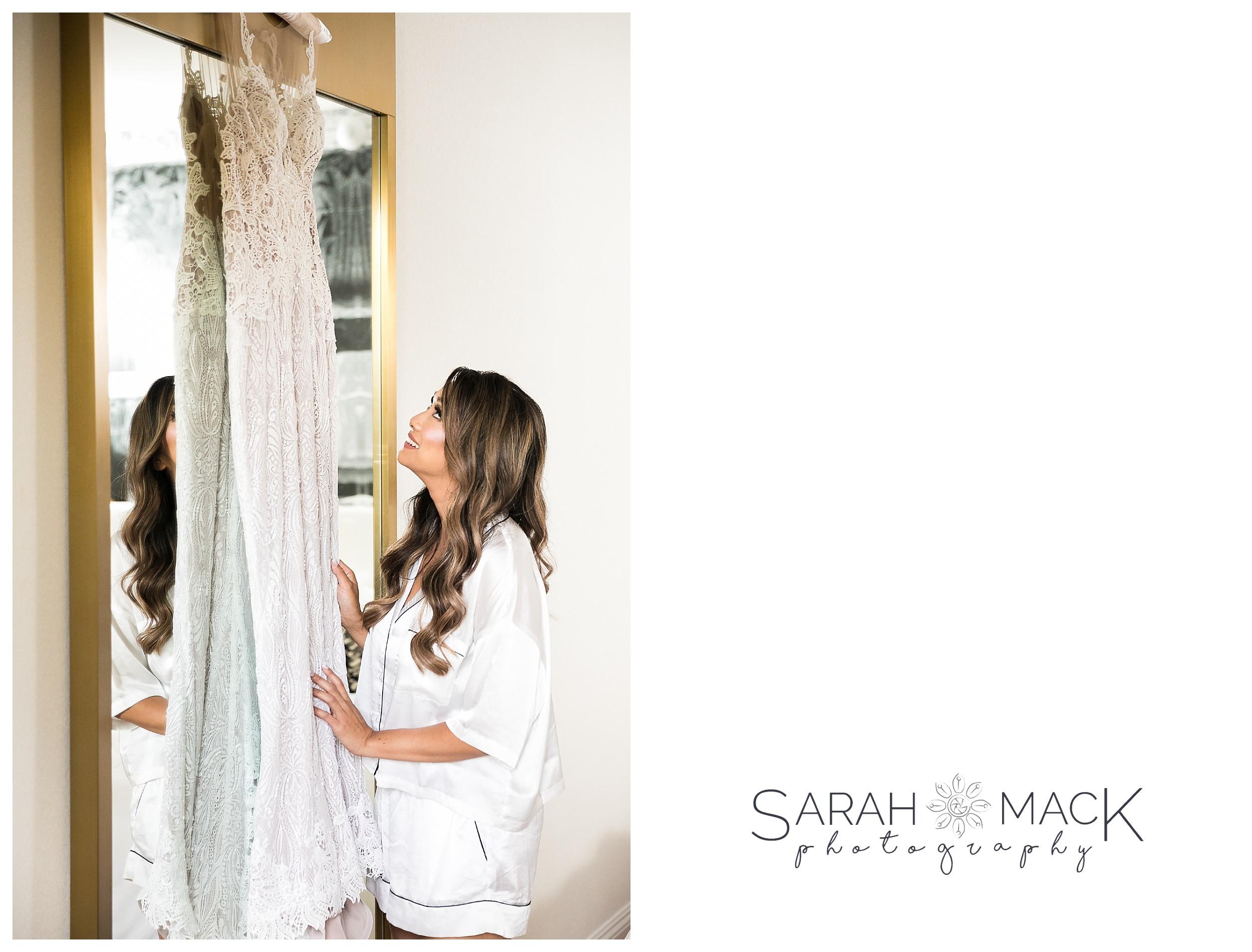 LE-Avenue-of-the-Arts-Costa-Mesa-Wedding-Photography-0013.jpg