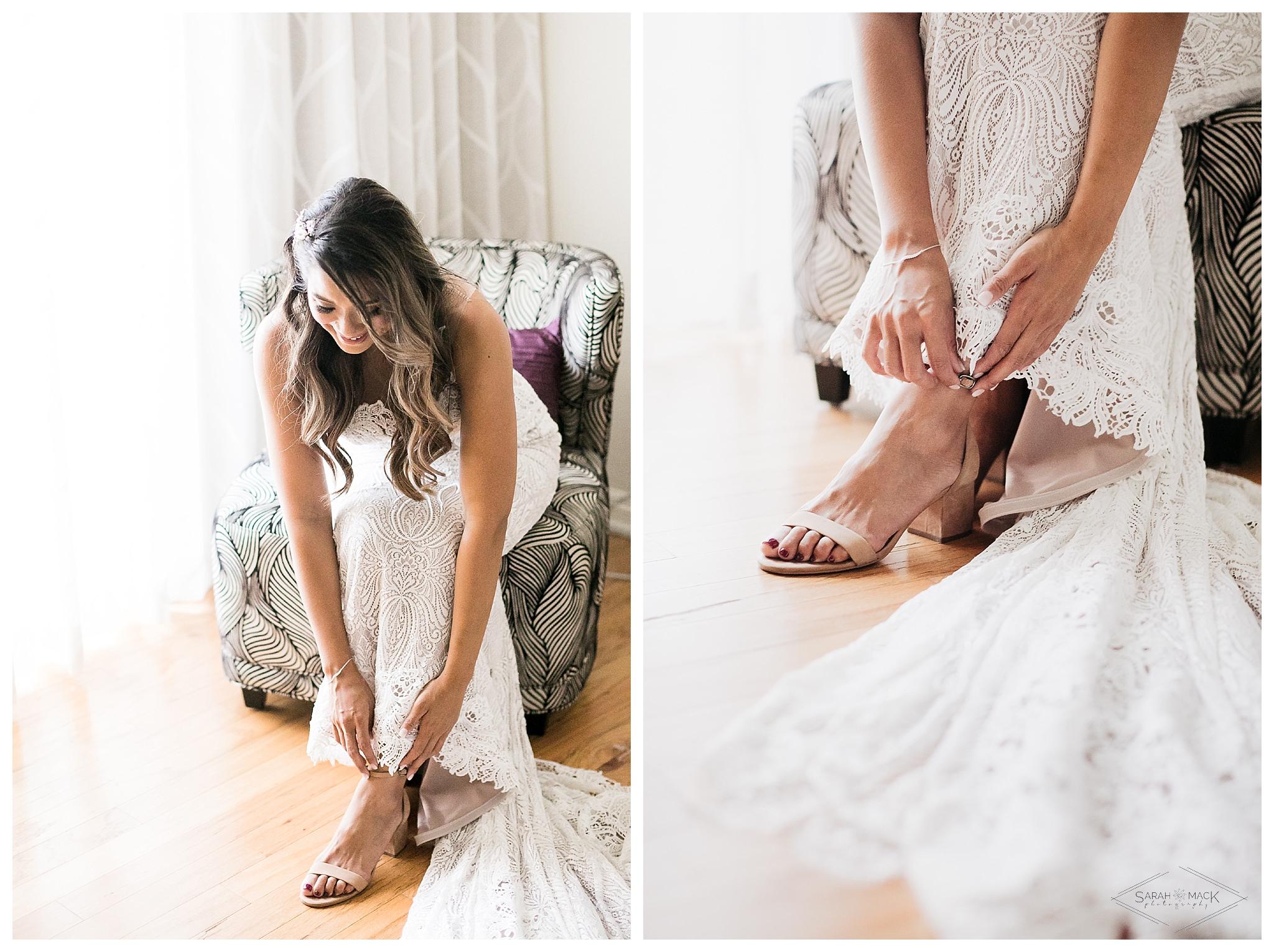 LE-Avenue-of-the-Arts-Costa-Mesa-Wedding-Photography-0039.jpg