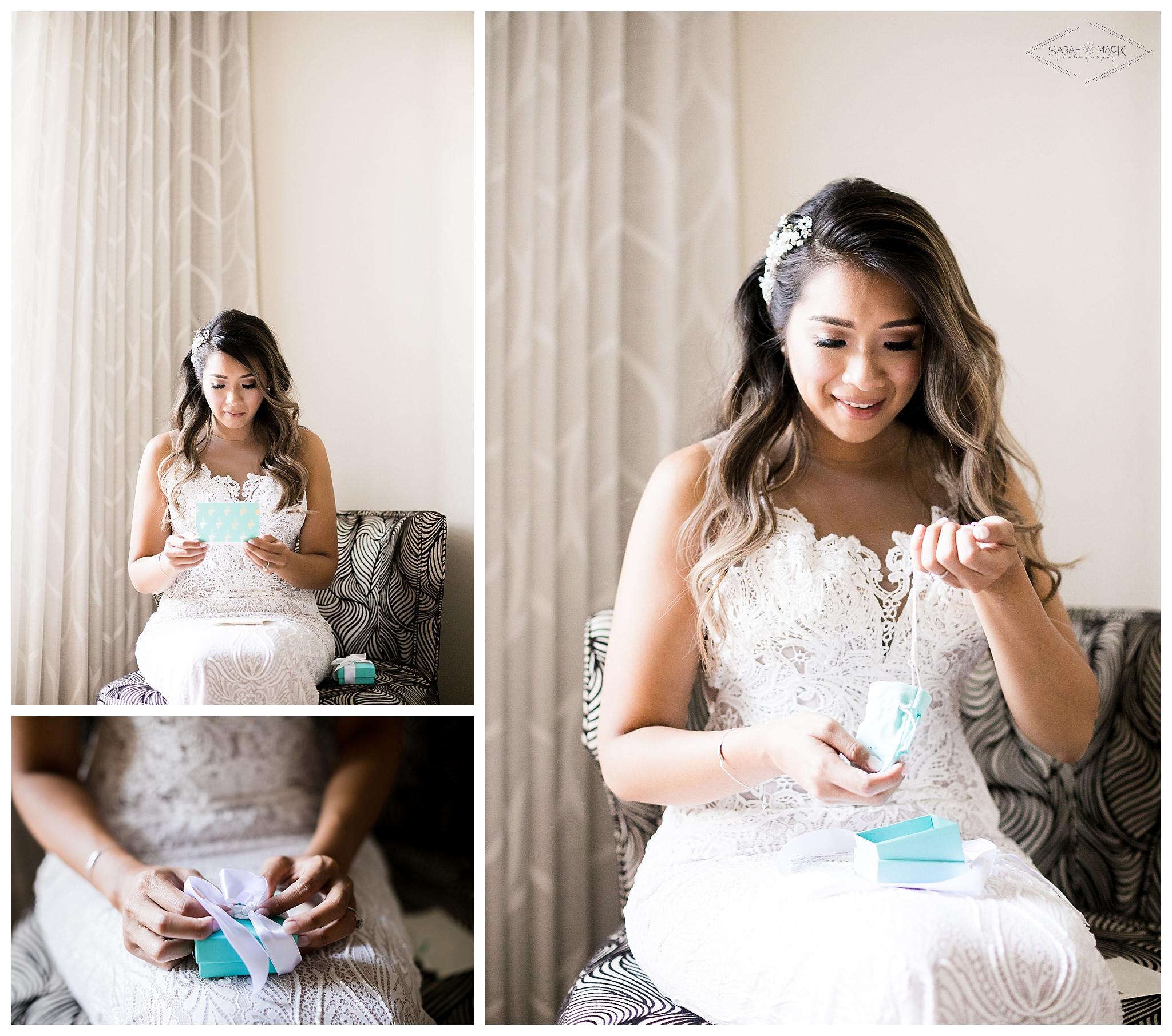 LE-Avenue-of-the-Arts-Costa-Mesa-Wedding-Photography-0052.jpg