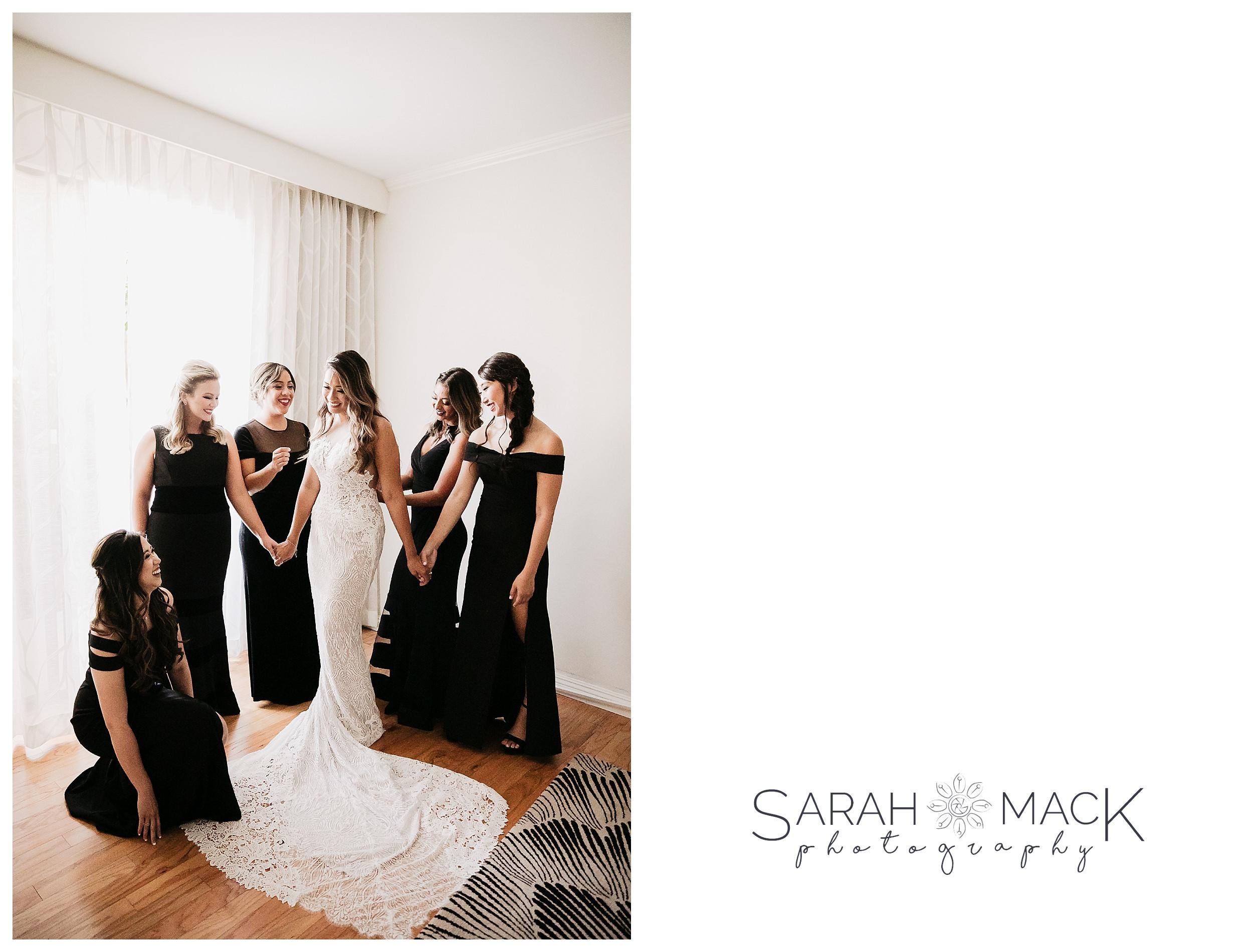 LE-Avenue-of-the-Arts-Costa-Mesa-Wedding-Photography-0063.jpg