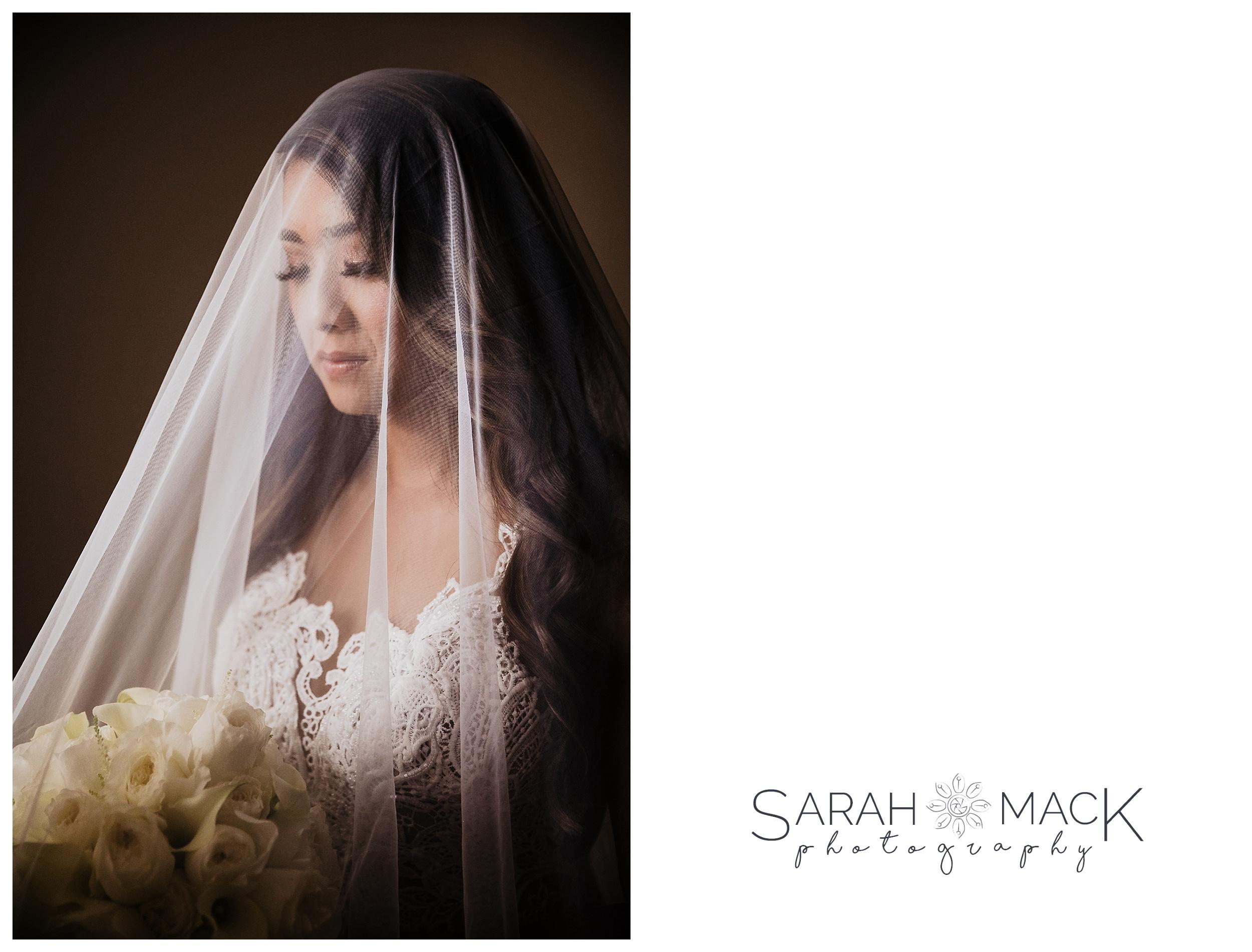 LE-Avenue-of-the-Arts-Costa-Mesa-Wedding-Photography-0069.jpg