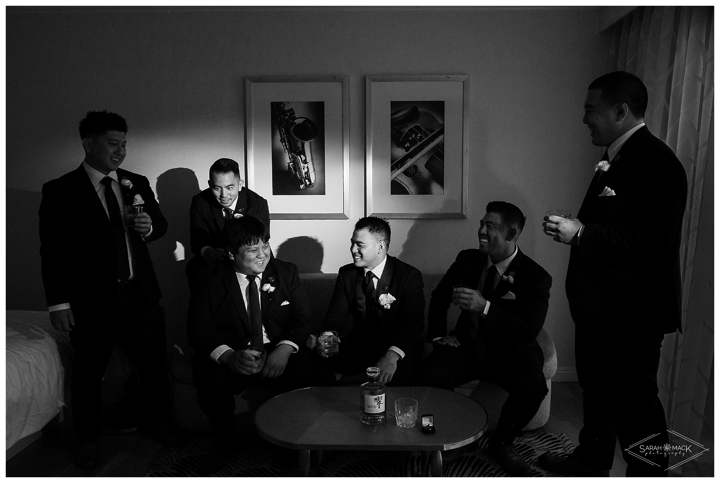 LE-Avenue-of-the-Arts-Costa-Mesa-Wedding-Photography-0038.jpg