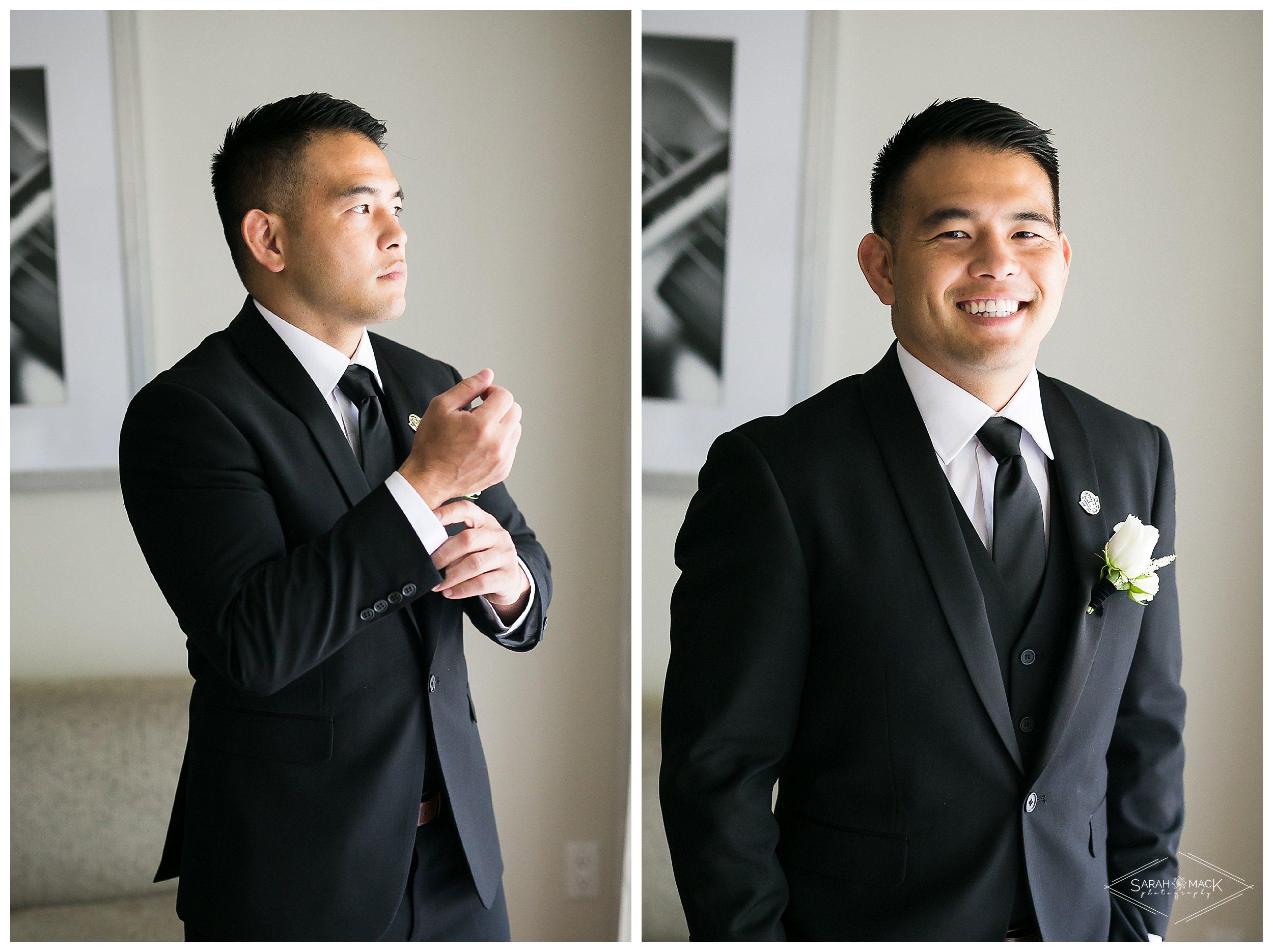 LE-Avenue-of-the-Arts-Costa-Mesa-Wedding-Photography-0044.jpg