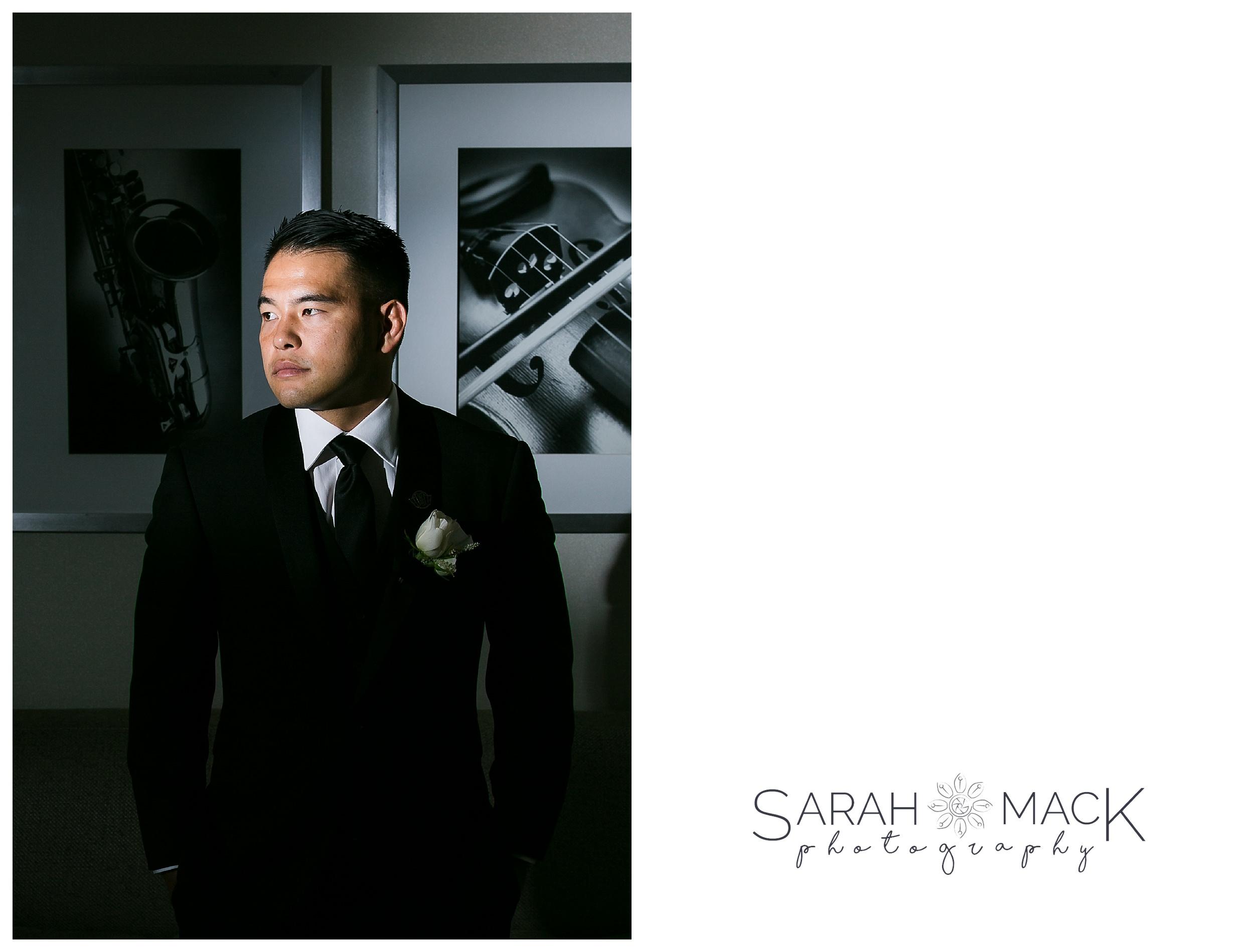 LE-Avenue-of-the-Arts-Costa-Mesa-Wedding-Photography-0048.jpg