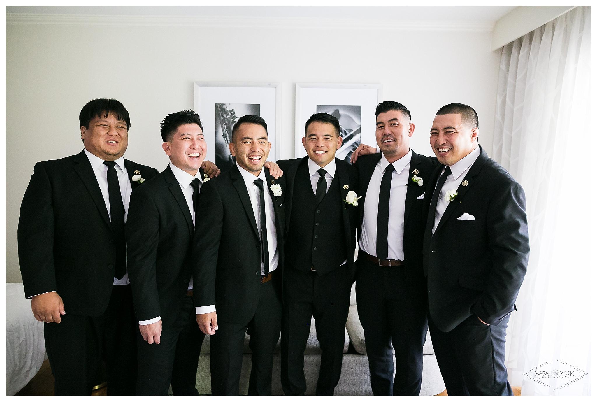 LE-Avenue-of-the-Arts-Costa-Mesa-Wedding-Photography-0050.jpg