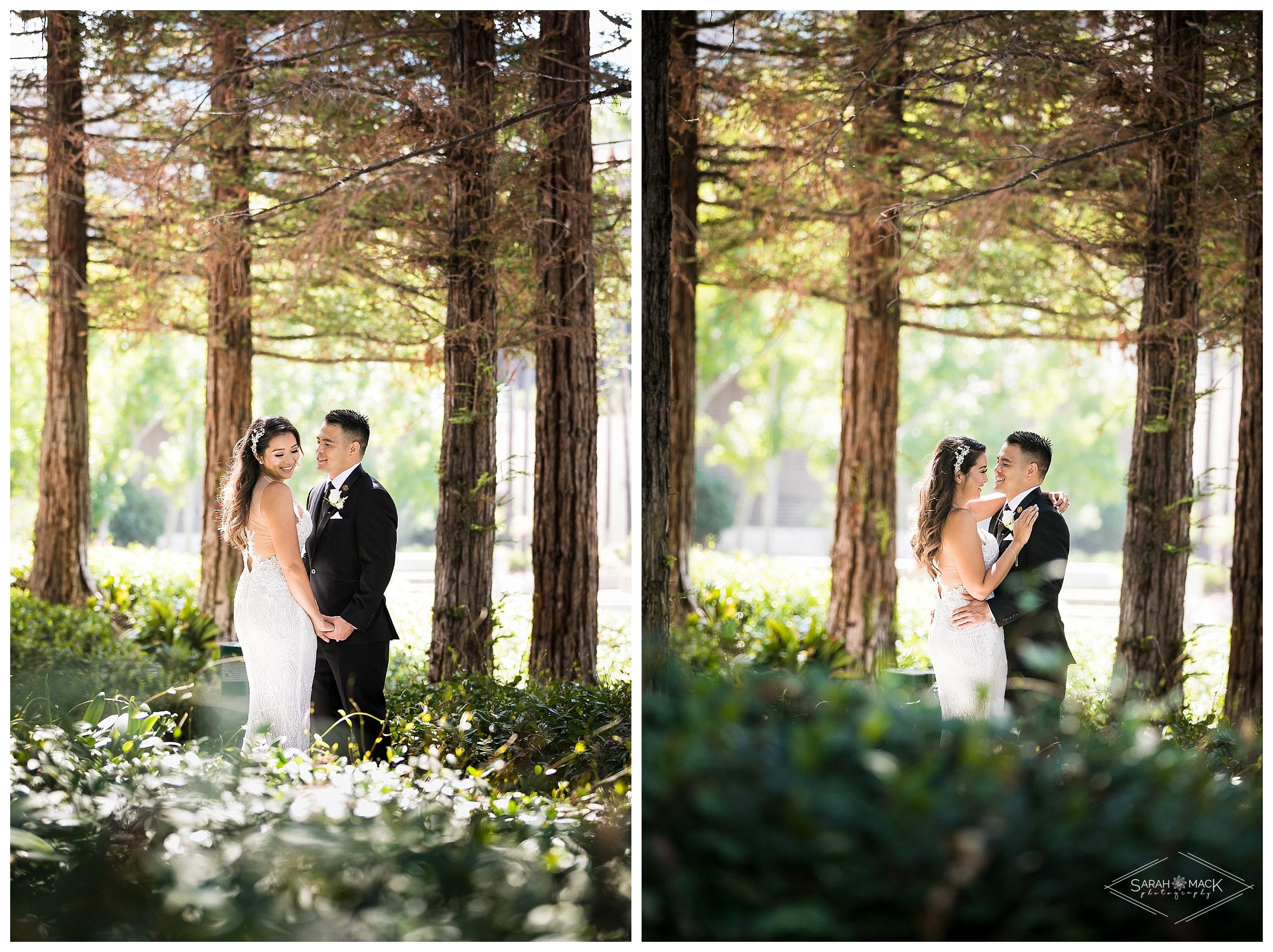 LE-Avenue-of-the-Arts-Costa-Mesa-Wedding-Photography-0080.jpg