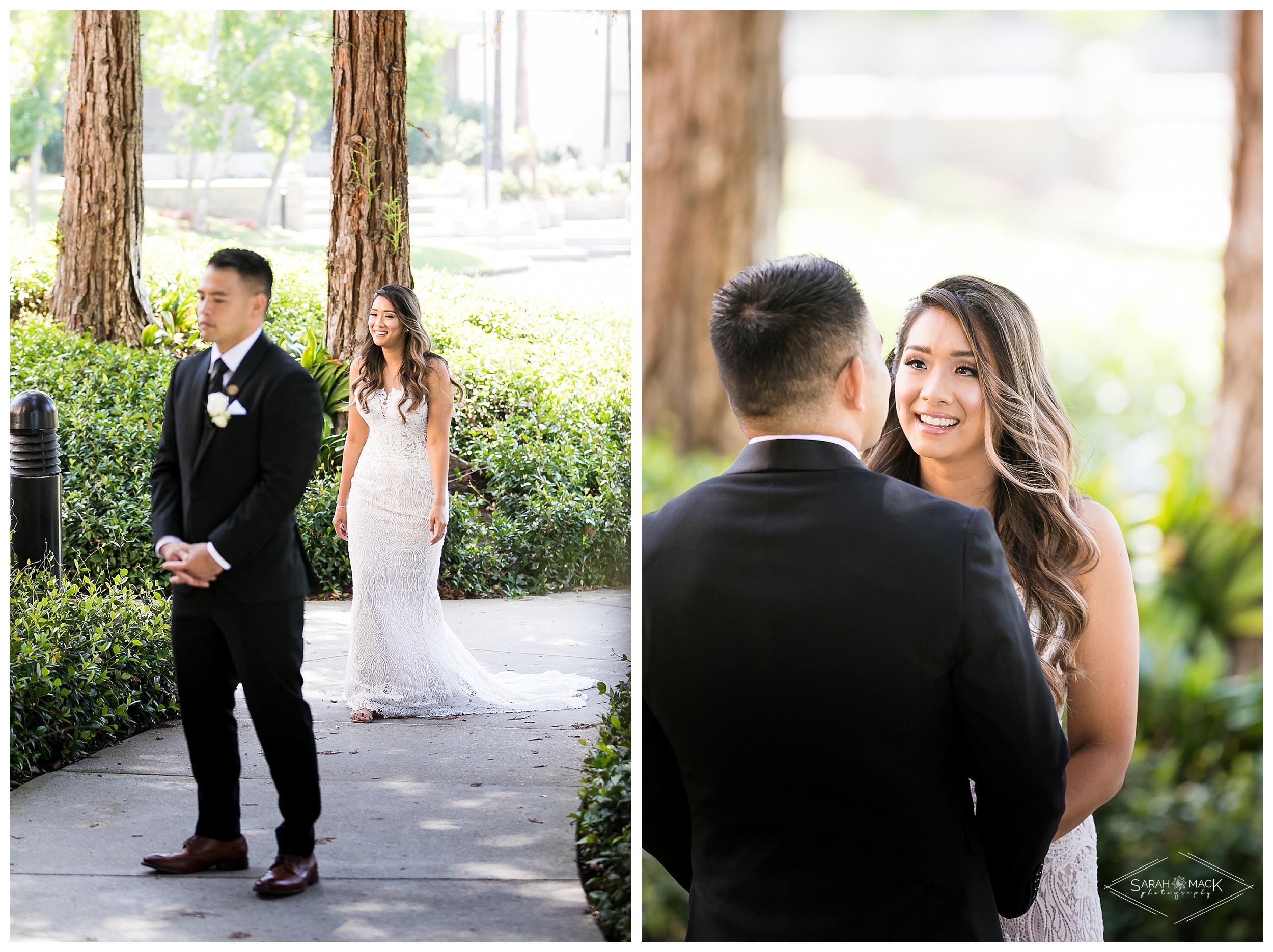 LE-Avenue-of-the-Arts-Costa-Mesa-Wedding-Photography-0077.jpg