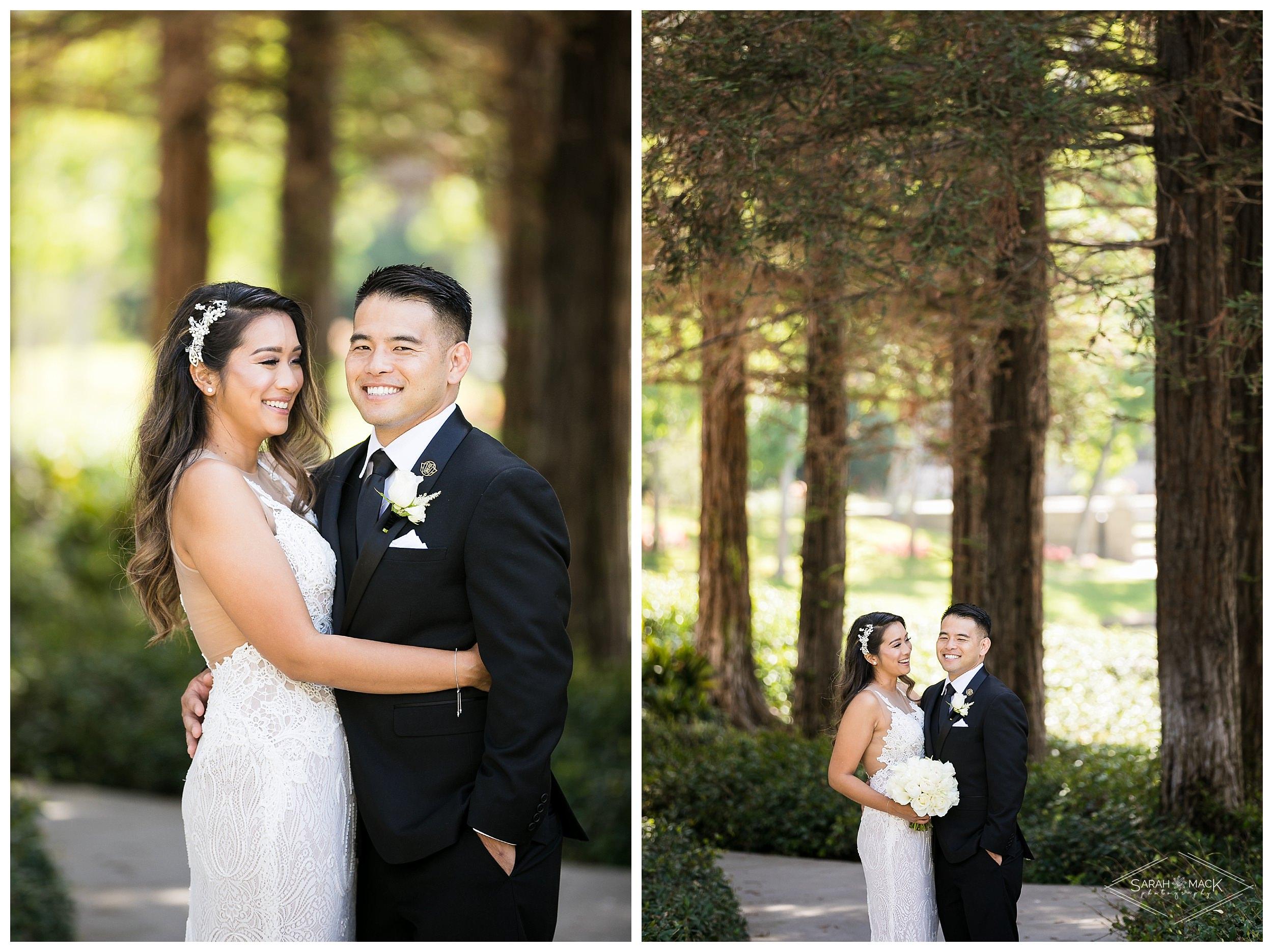LE-Avenue-of-the-Arts-Costa-Mesa-Wedding-Photography-0082.jpg