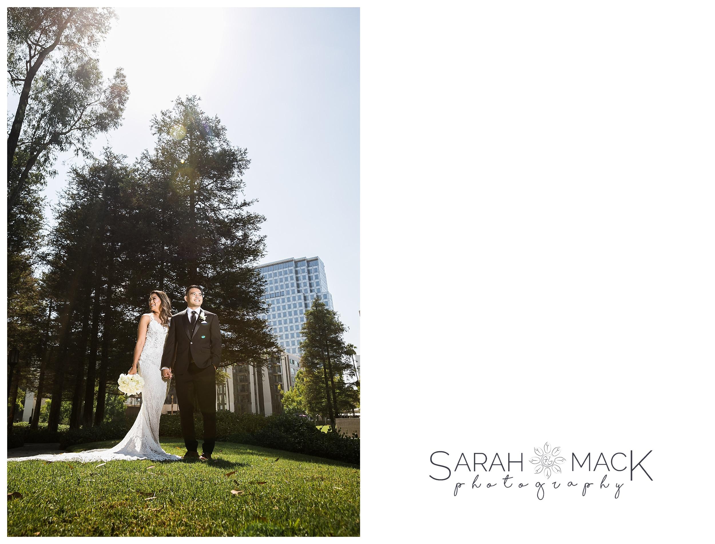 LE-Avenue-of-the-Arts-Costa-Mesa-Wedding-Photography-0084.jpg