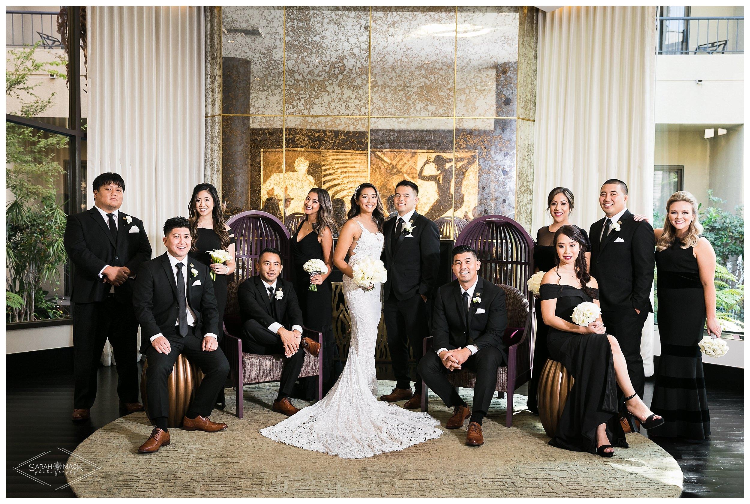 LE-Avenue-of-the-Arts-Costa-Mesa-Wedding-Photography-0085.jpg