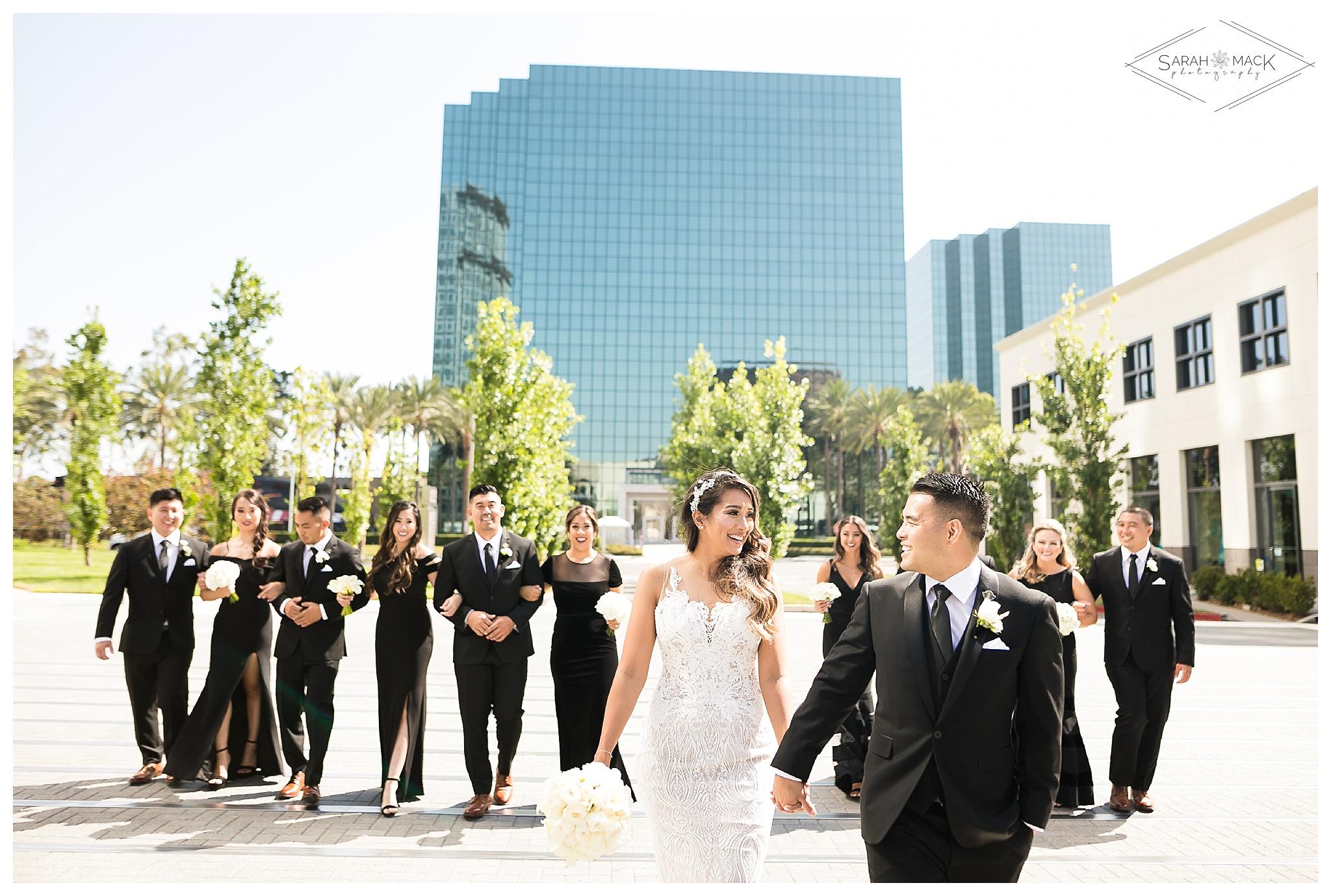LE-Avenue-of-the-Arts-Costa-Mesa-Wedding-Photography-0092.jpg