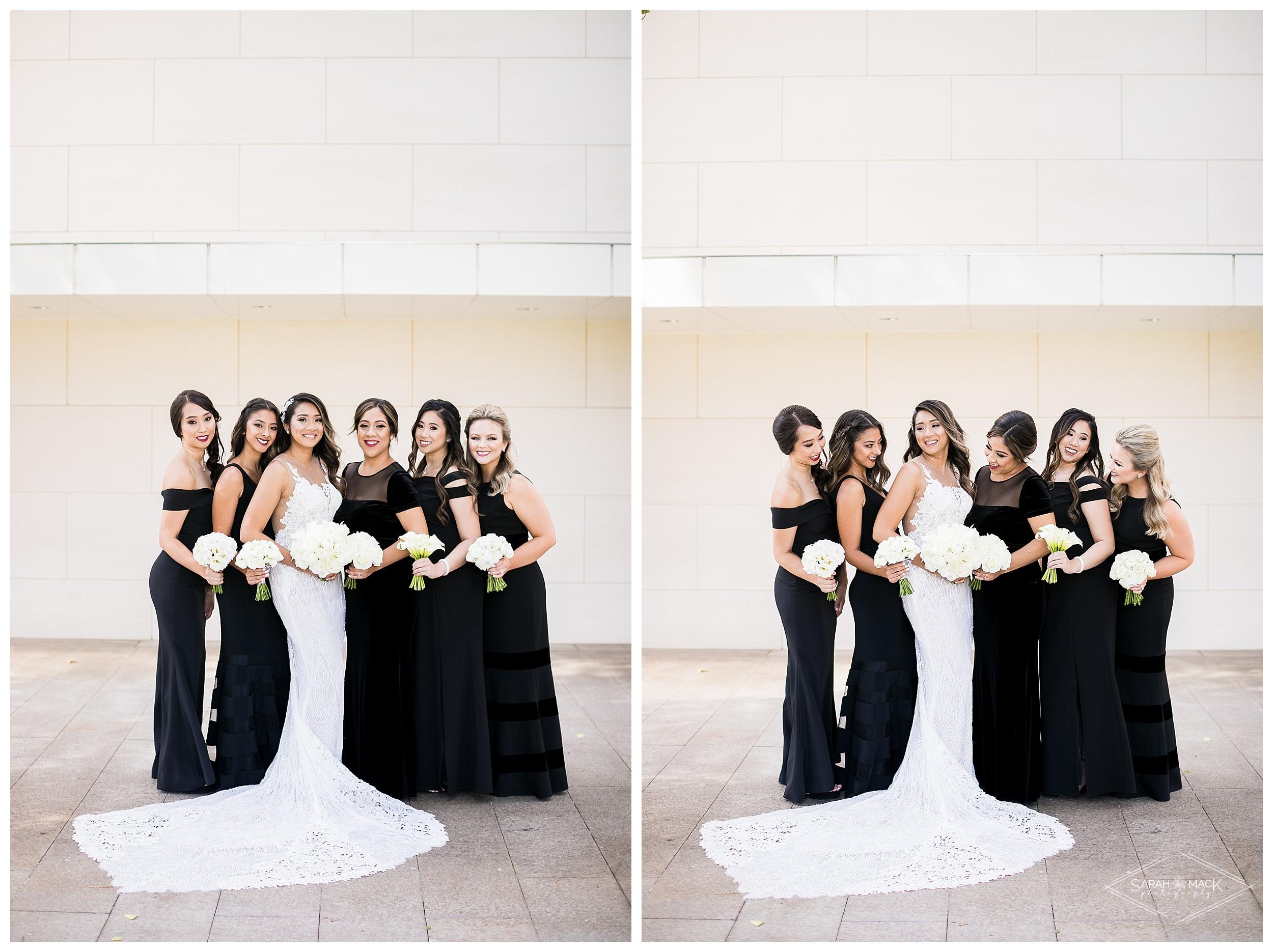LE-Avenue-of-the-Arts-Costa-Mesa-Wedding-Photography-0096.jpg