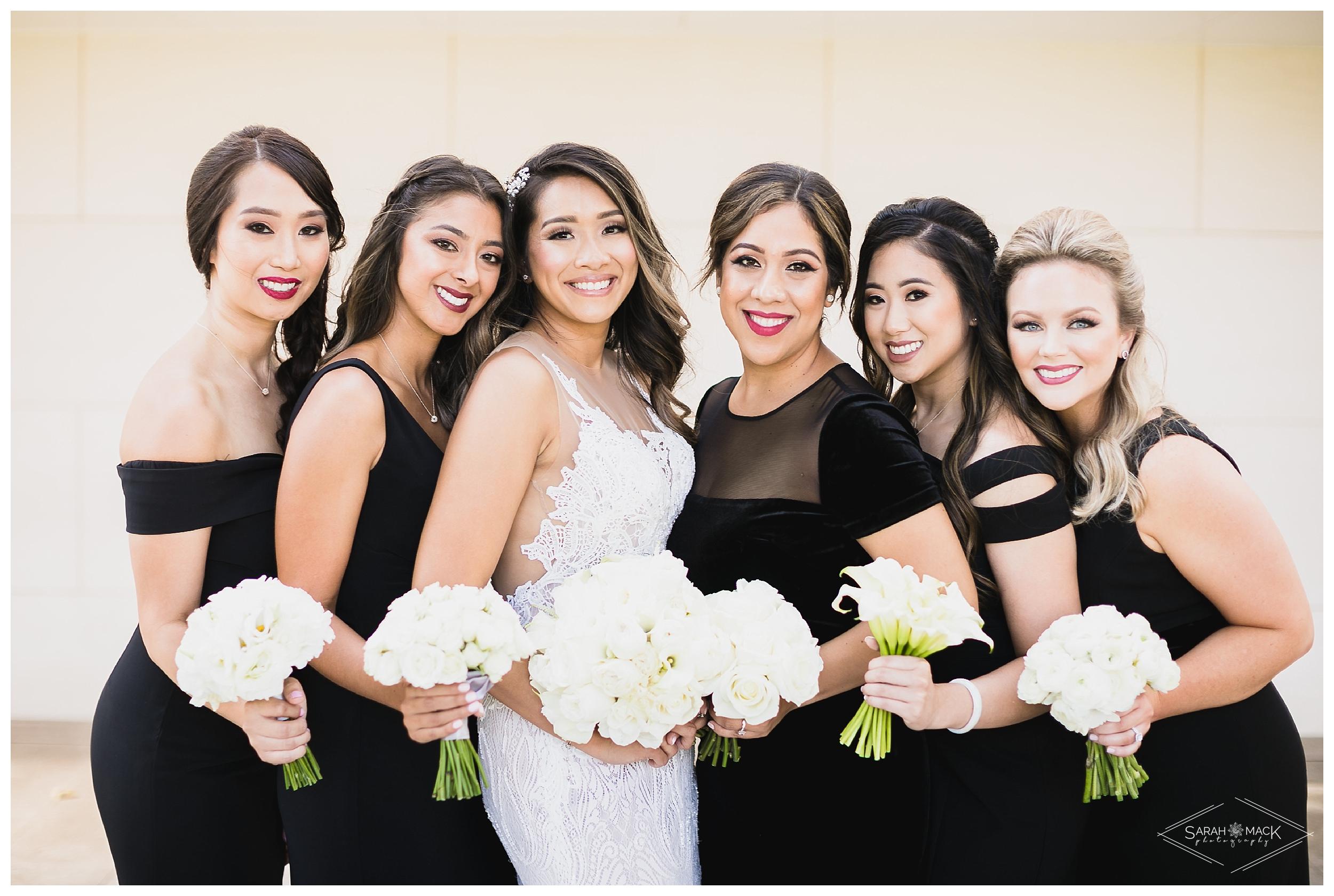 LE-Avenue-of-the-Arts-Costa-Mesa-Wedding-Photography-0099.jpg