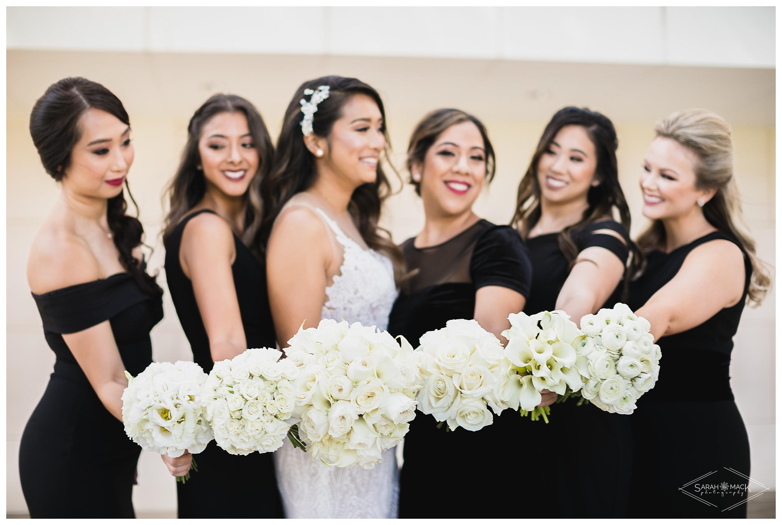 LE-Avenue-of-the-Arts-Costa-Mesa-Wedding-Photography-0101.jpg