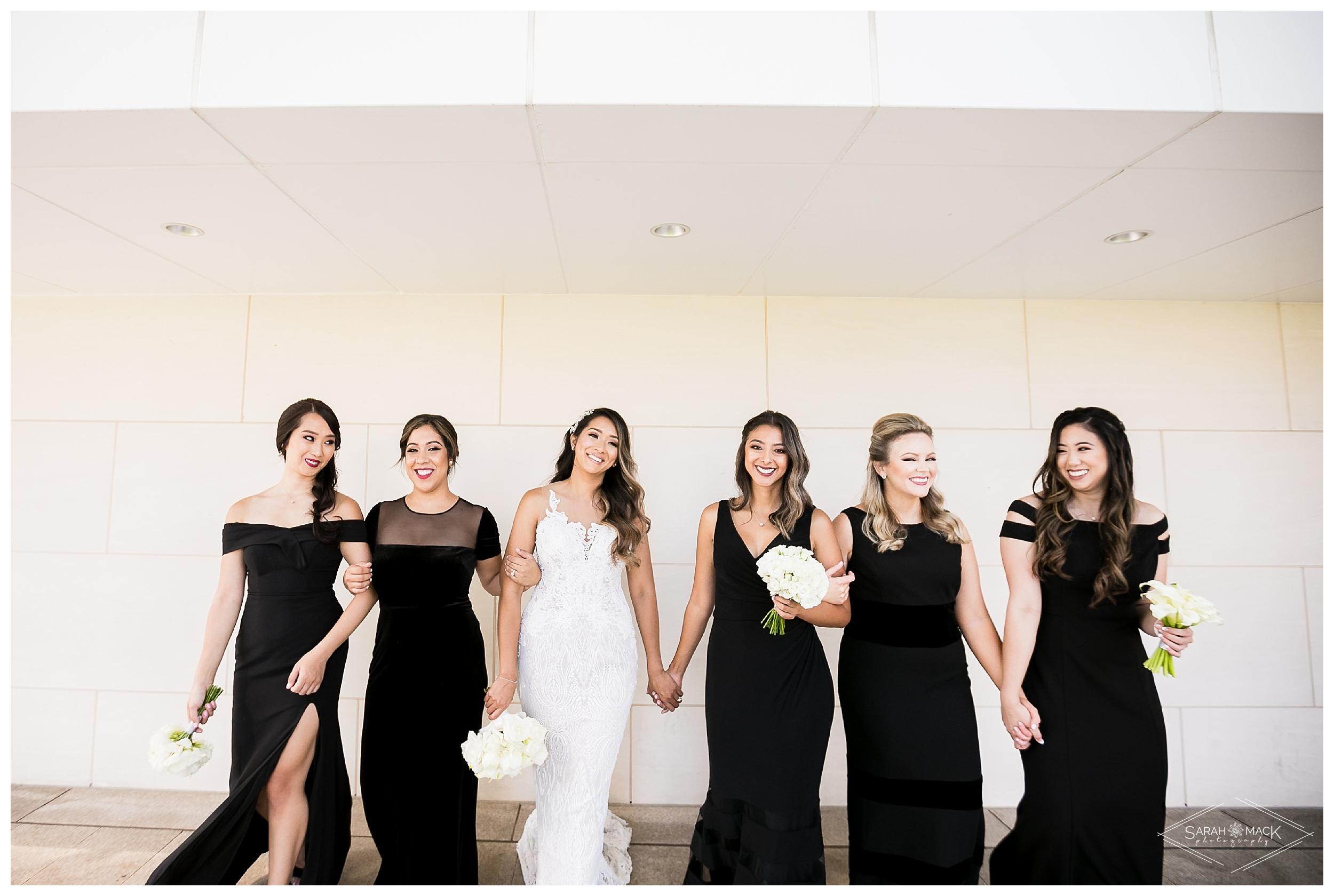 LE-Avenue-of-the-Arts-Costa-Mesa-Wedding-Photography-0115.jpg