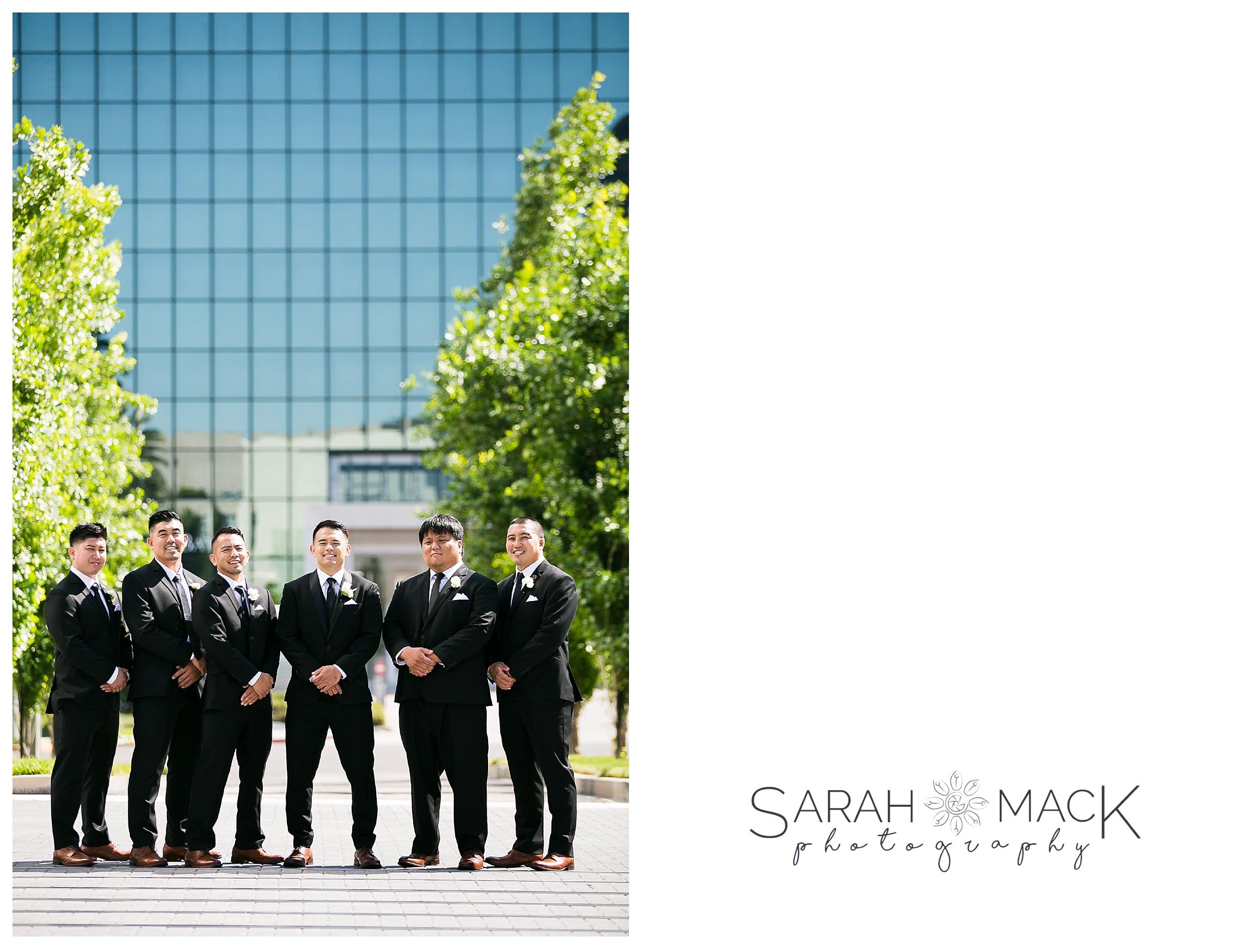 LE-Avenue-of-the-Arts-Costa-Mesa-Wedding-Photography-0095.jpg