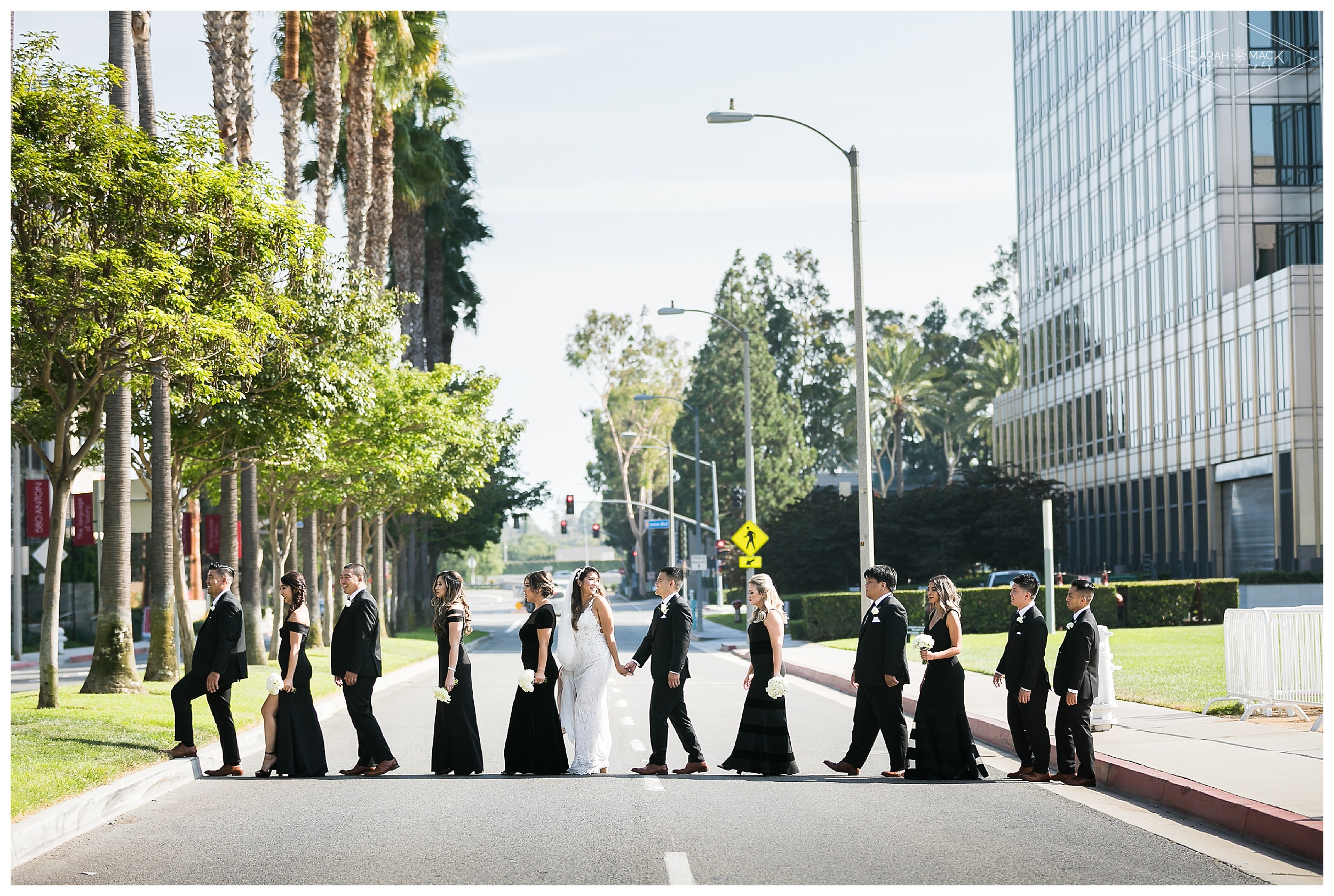 LE-Avenue-of-the-Arts-Costa-Mesa-Wedding-Photography-0130.jpg