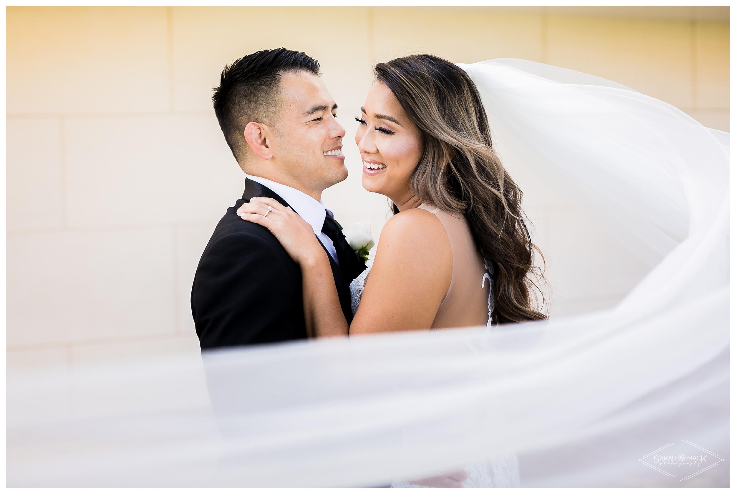 LE-Avenue-of-the-Arts-Costa-Mesa-Wedding-Photography-0118.jpg