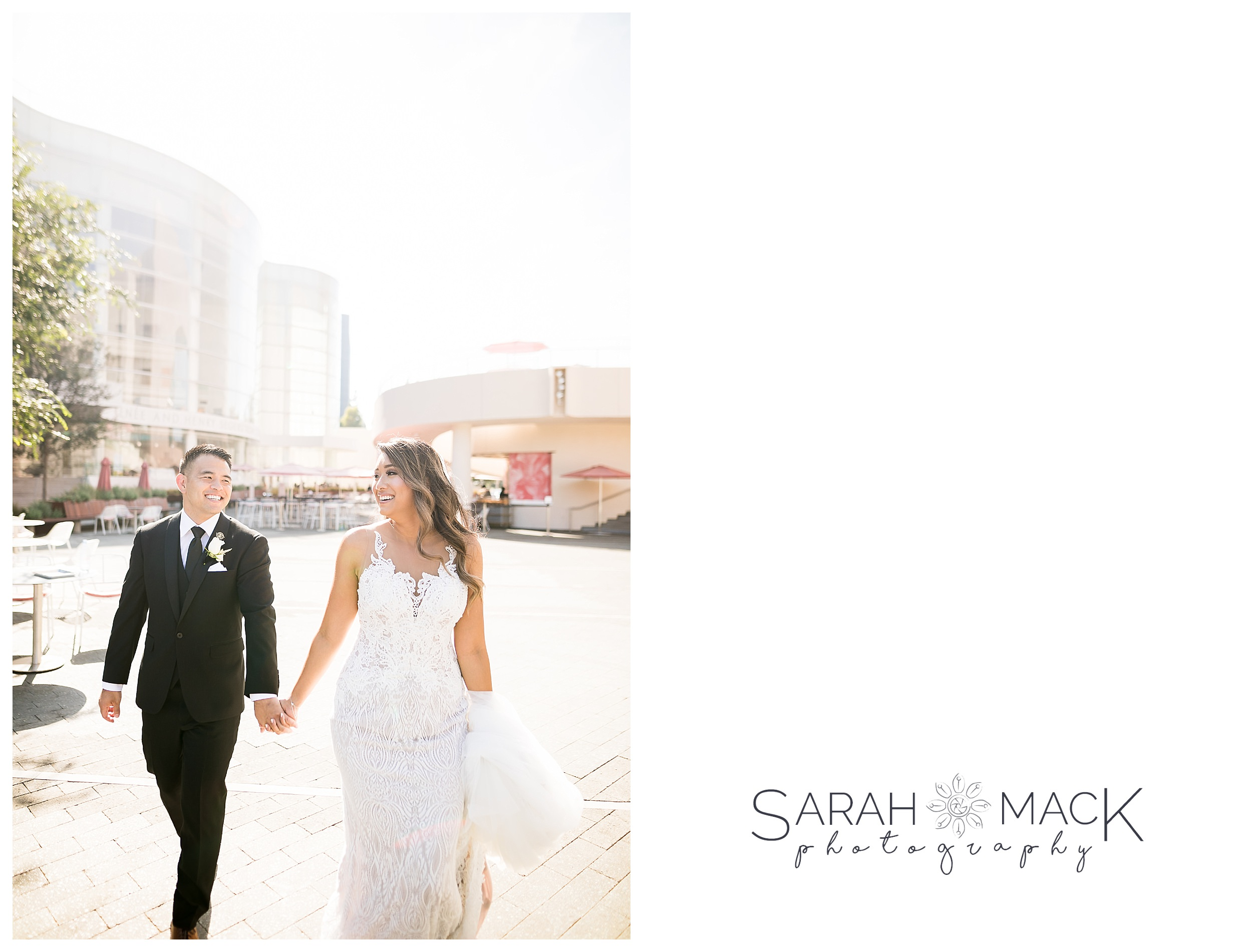 LE-Avenue-of-the-Arts-Costa-Mesa-Wedding-Photography-0126.jpg