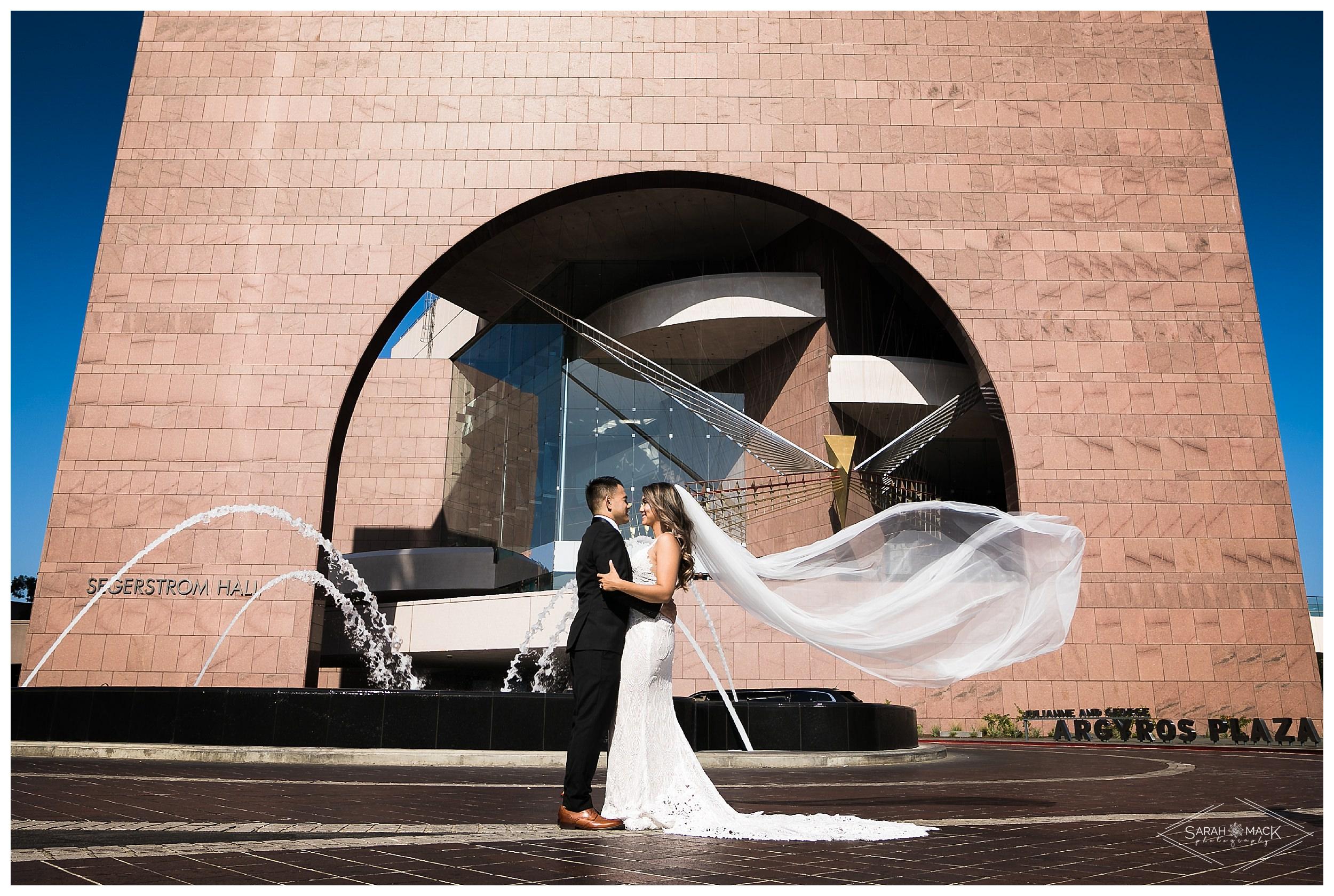LE-Avenue-of-the-Arts-Costa-Mesa-Wedding-Photography-0124.jpg