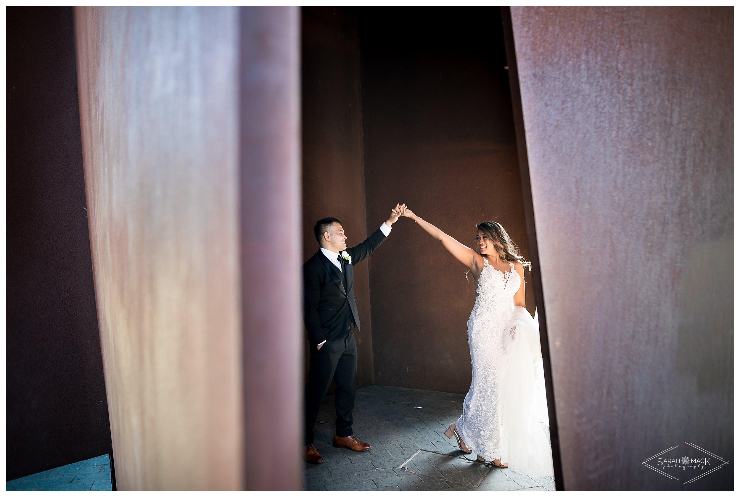 LE-Avenue-of-the-Arts-Costa-Mesa-Wedding-Photography-0127.jpg