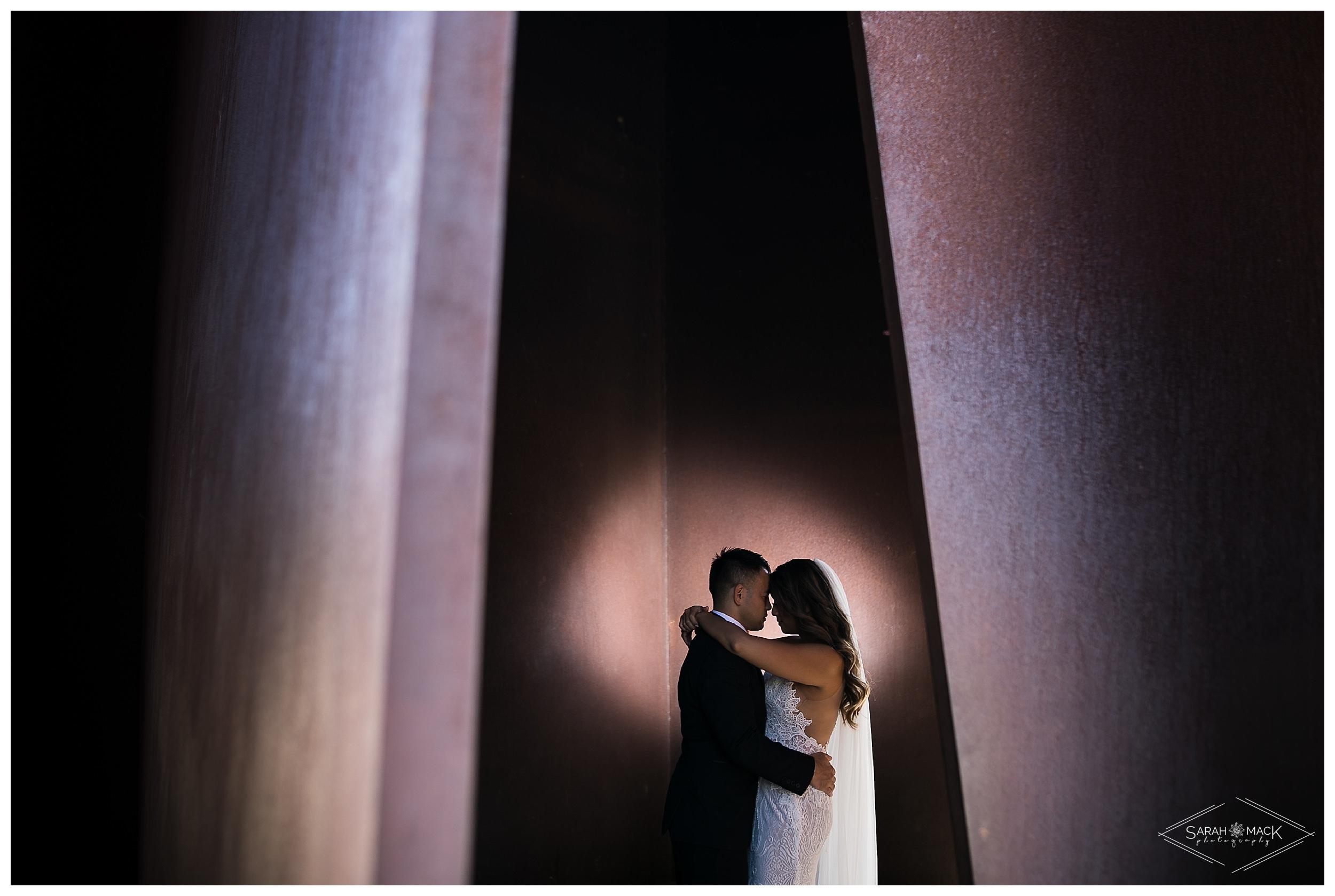 LE-Avenue-of-the-Arts-Costa-Mesa-Wedding-Photography-0128.jpg