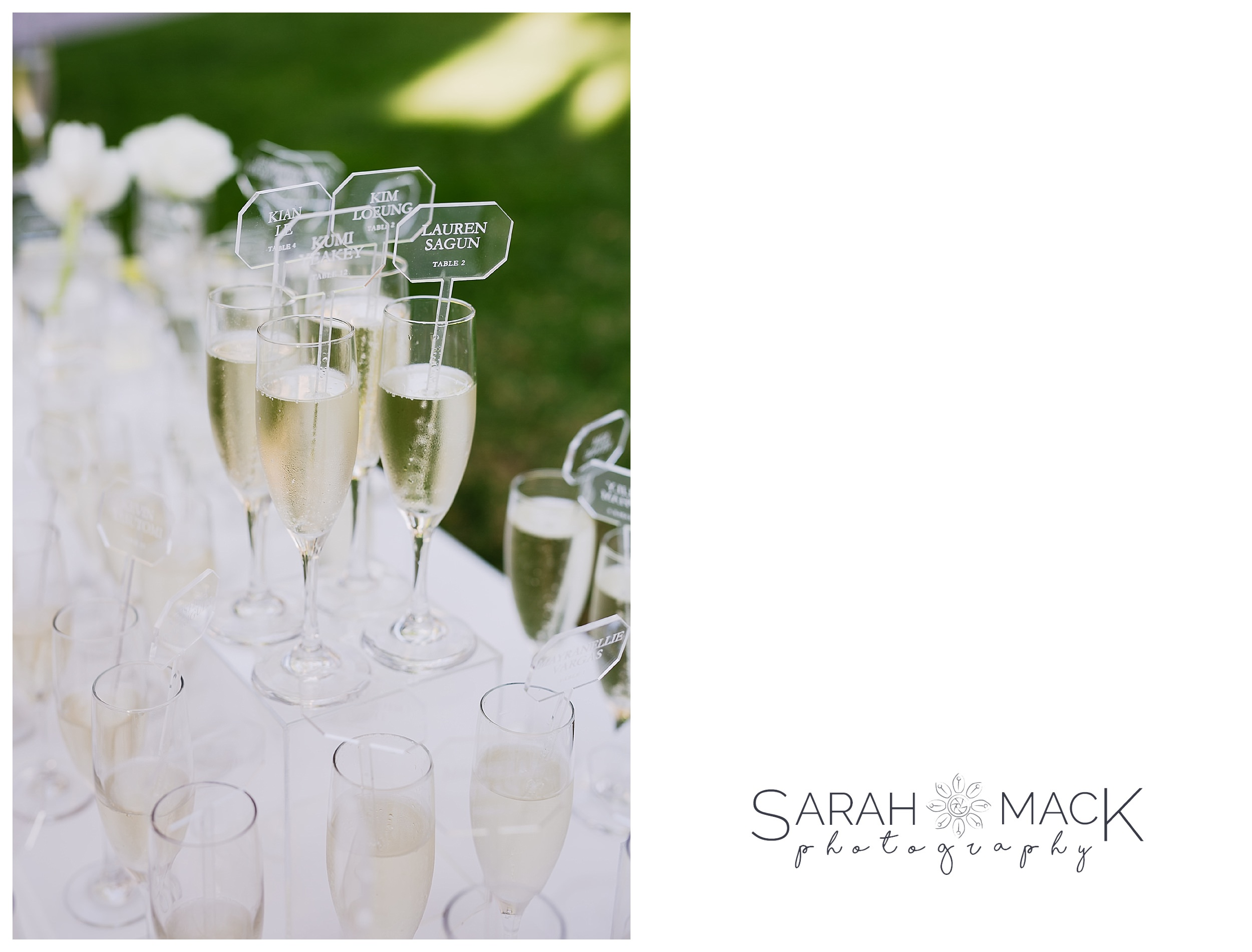 LE-Avenue-of-the-Arts-Costa-Mesa-Wedding-Photography-0159.jpg