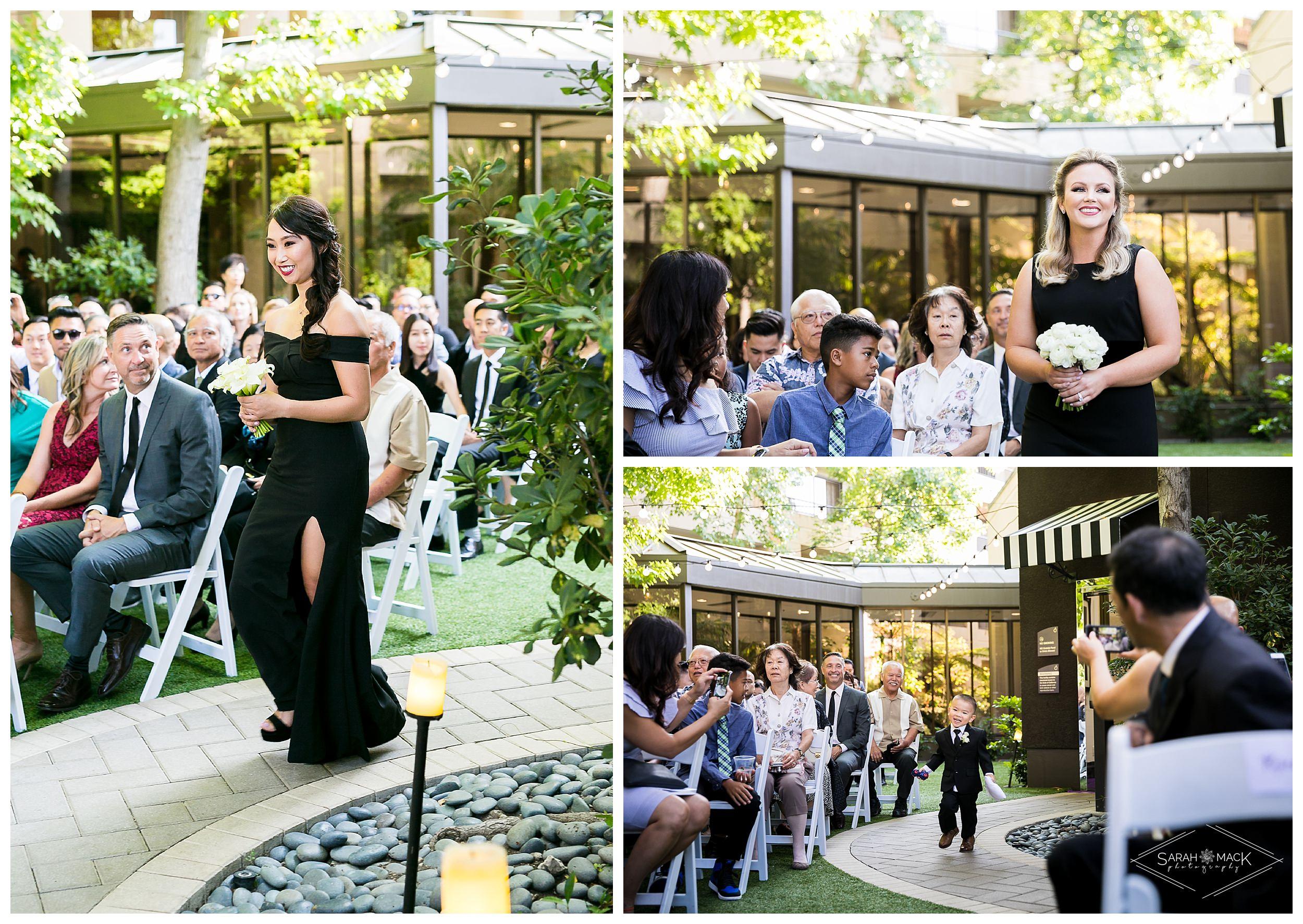 LE-Avenue-of-the-Arts-Costa-Mesa-Wedding-Photography-0135.jpg