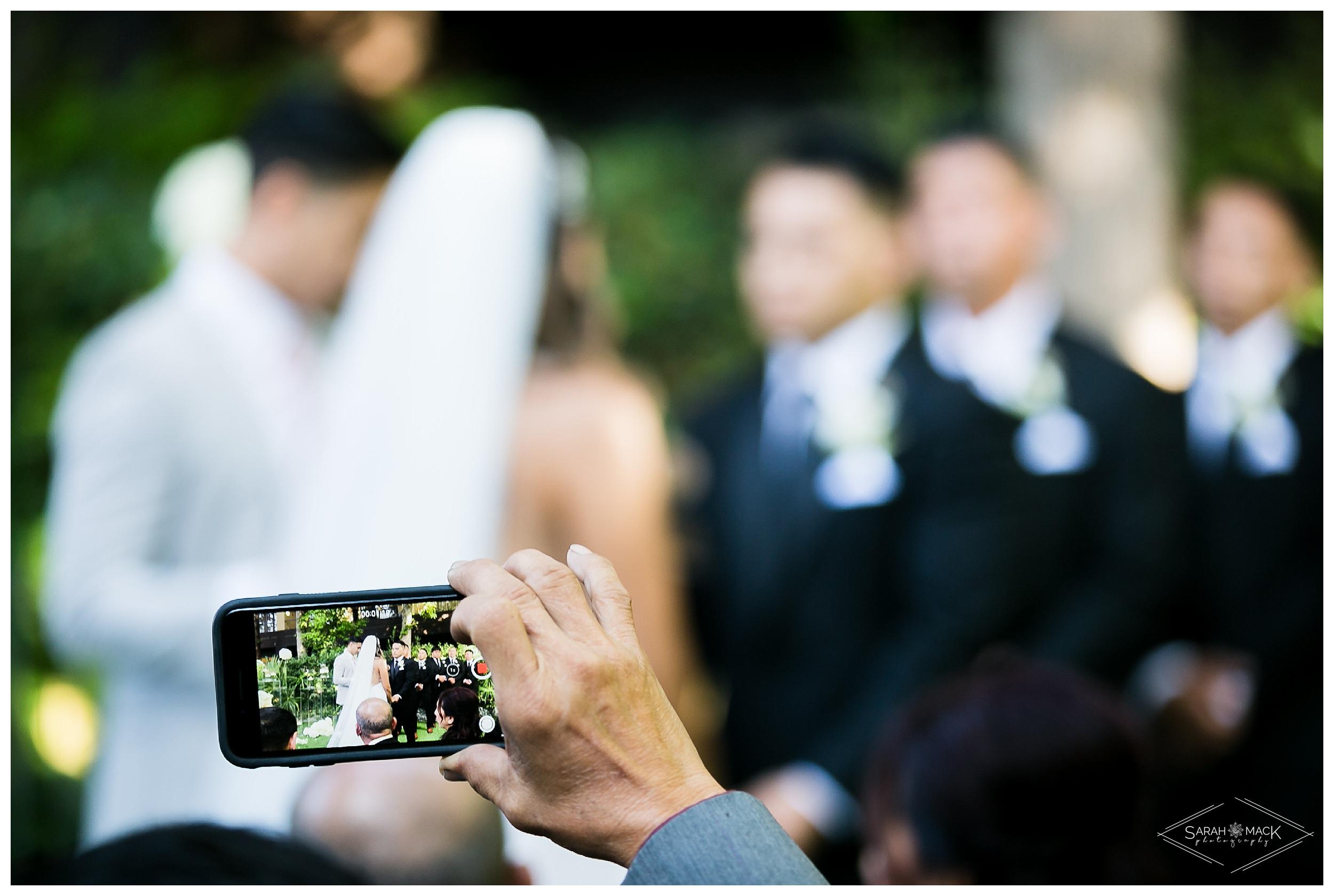 LE-Avenue-of-the-Arts-Costa-Mesa-Wedding-Photography-0147.jpg