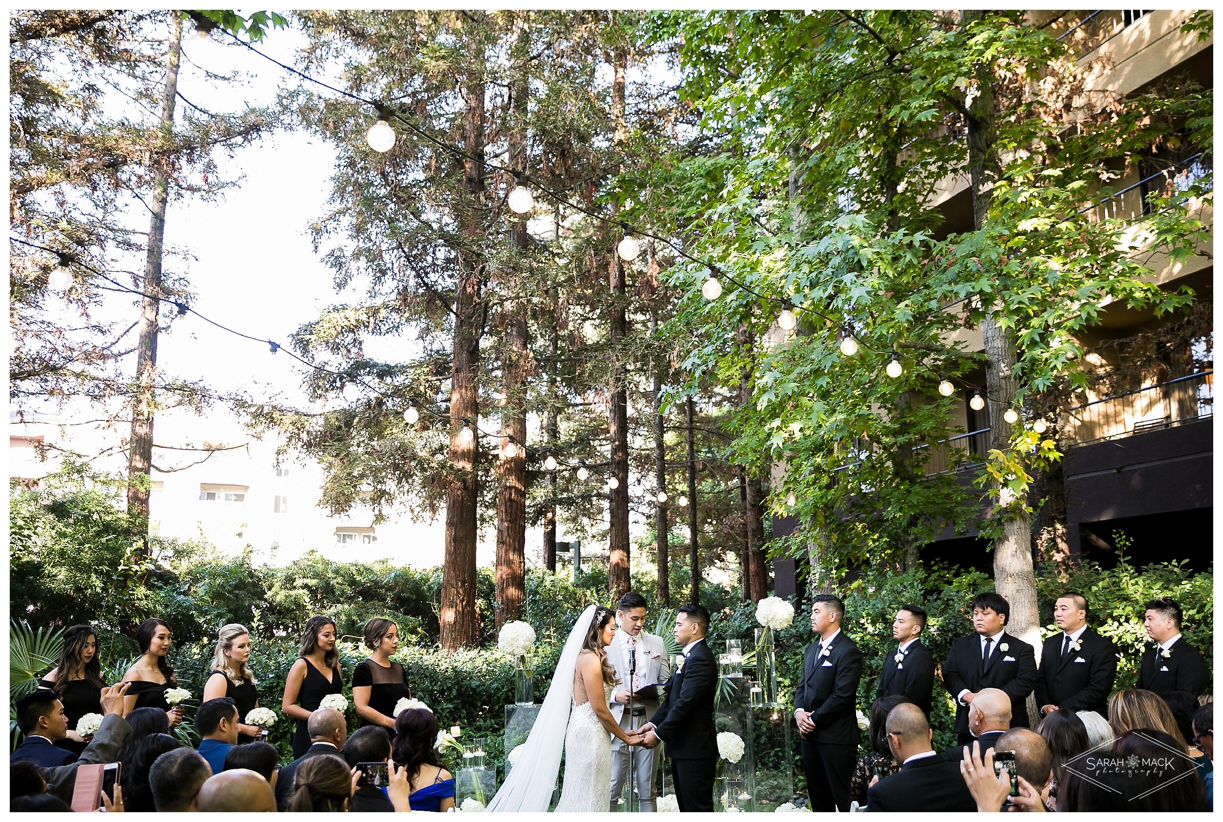LE-Avenue-of-the-Arts-Costa-Mesa-Wedding-Photography-0146.jpg