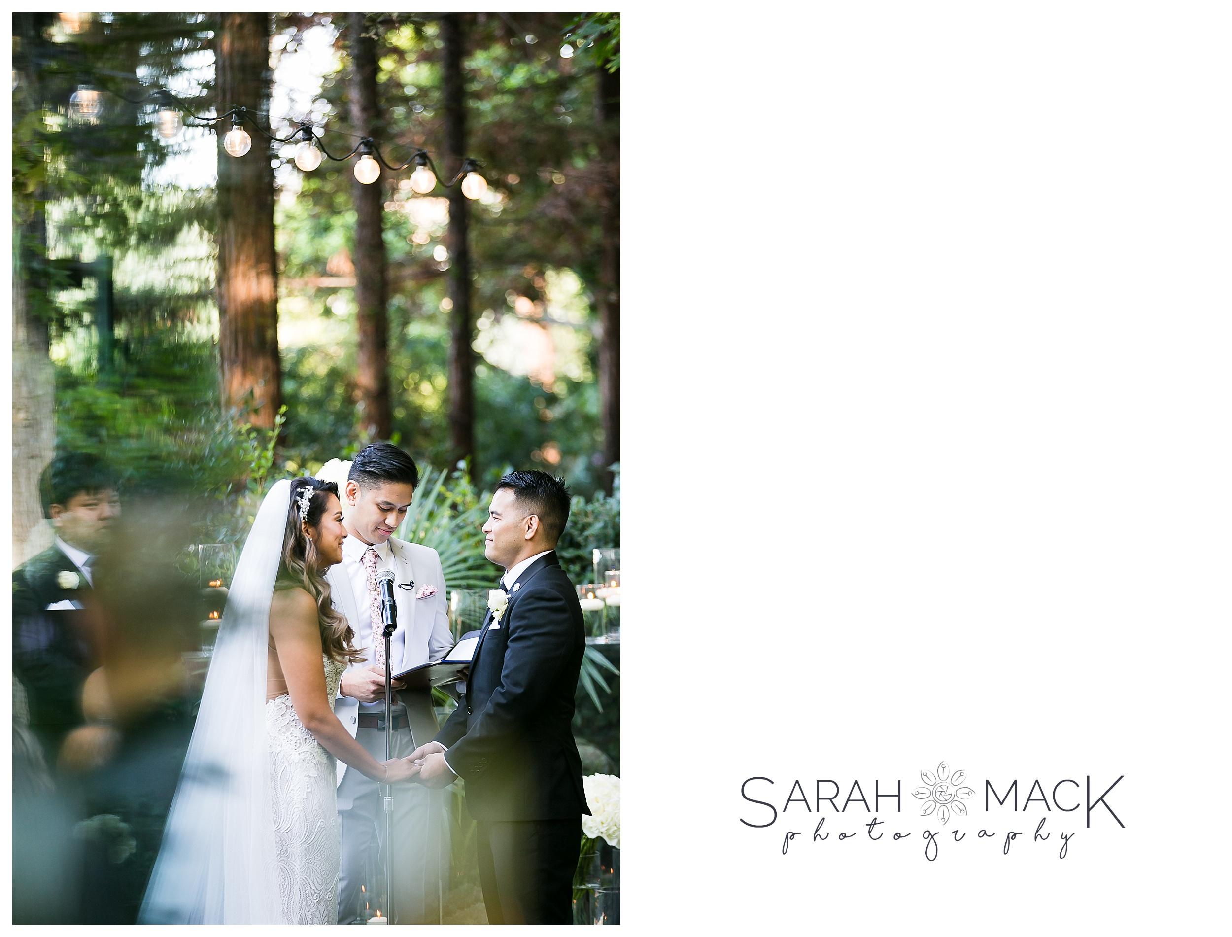 LE-Avenue-of-the-Arts-Costa-Mesa-Wedding-Photography-0149.jpg